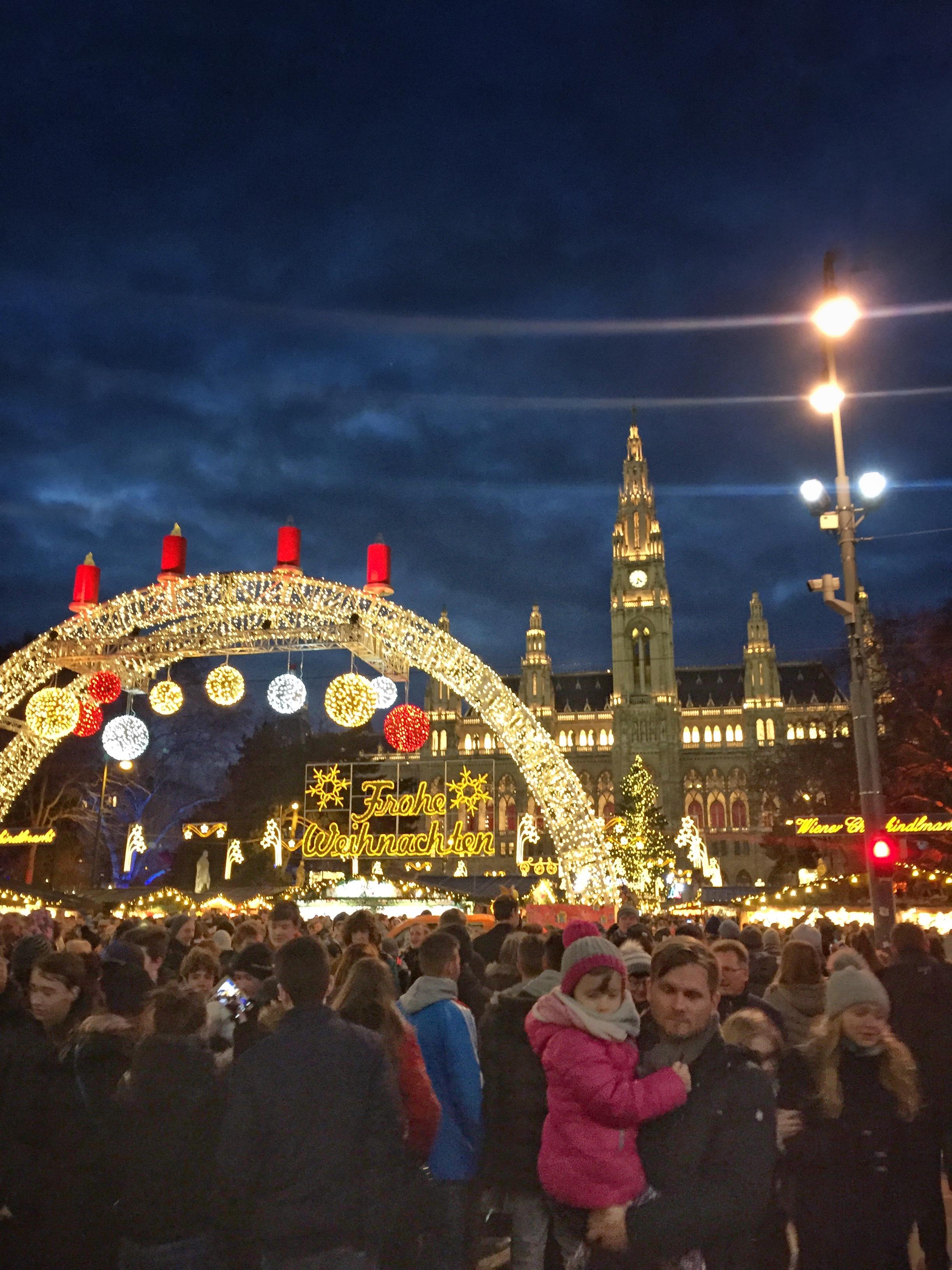 Vienna_7.JPG