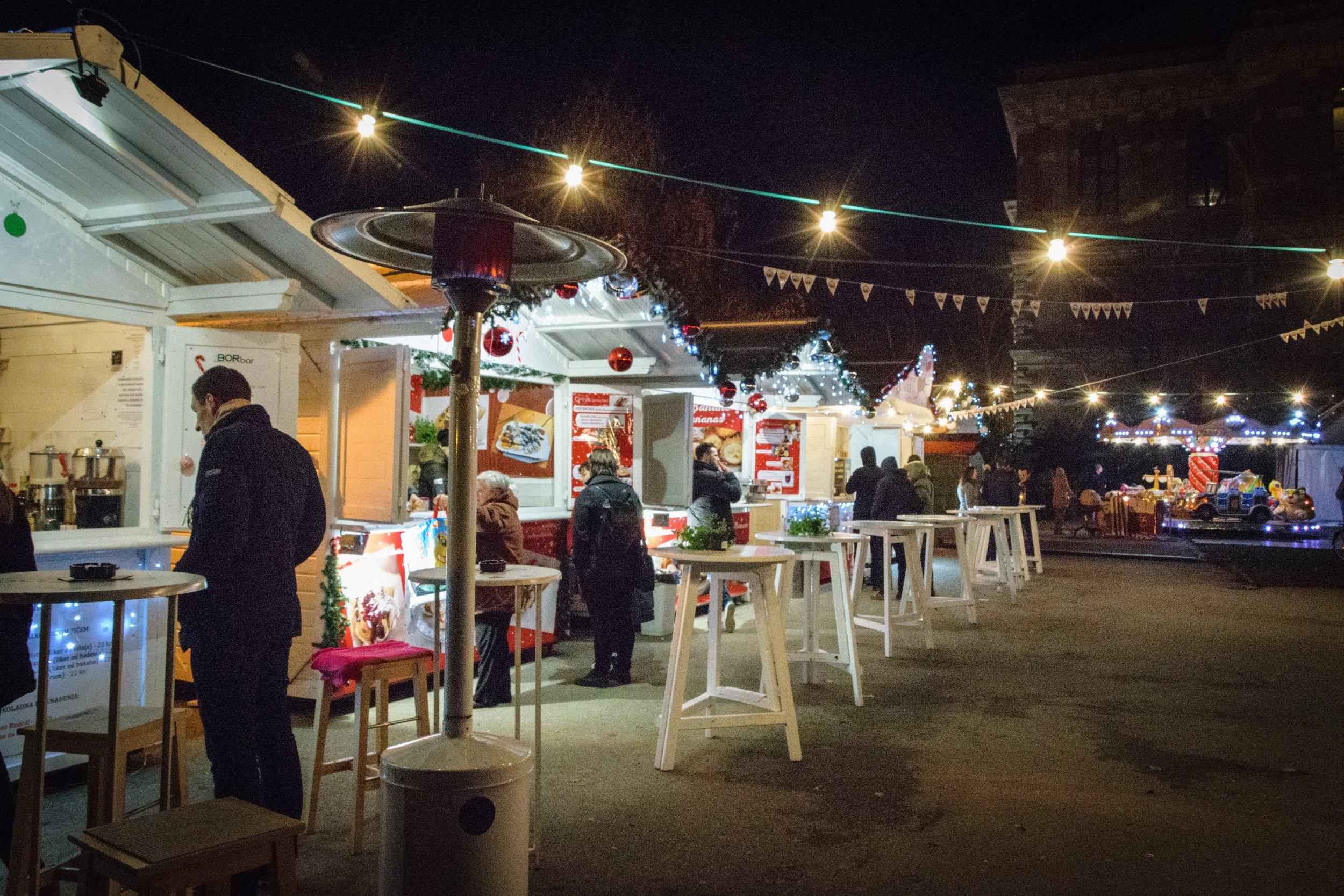 Zagreb-1-5.jpg