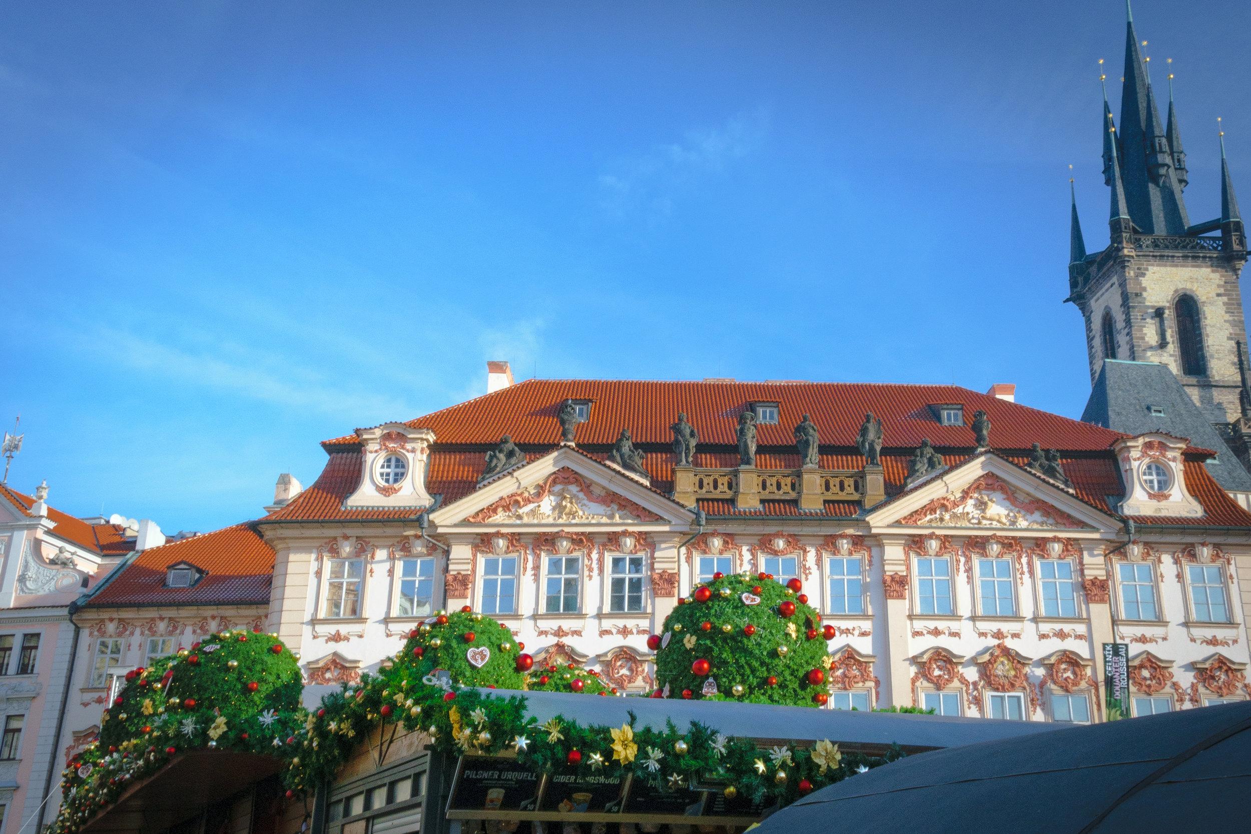 Prague-1-6.jpg