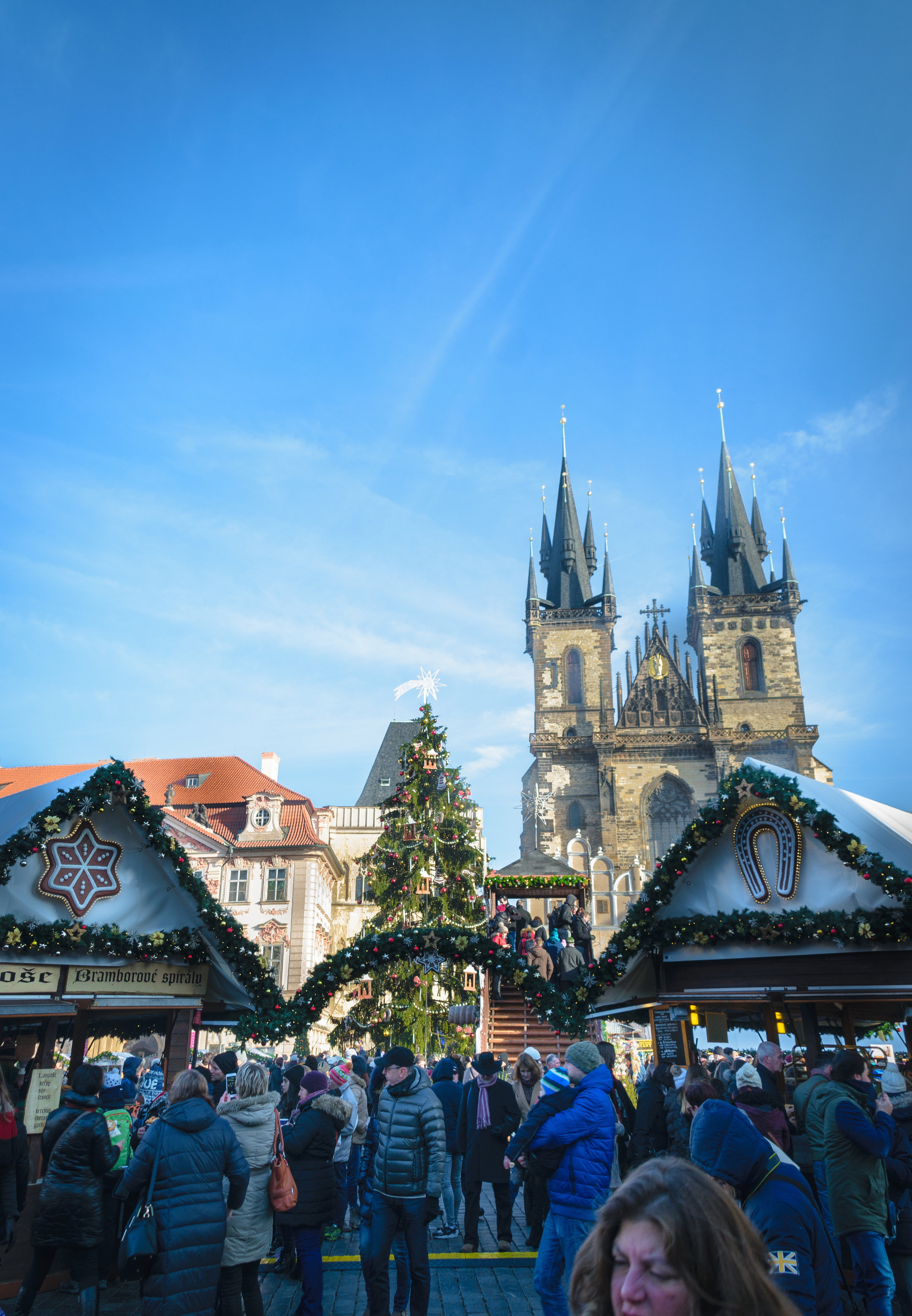 Prague-1-7.jpg