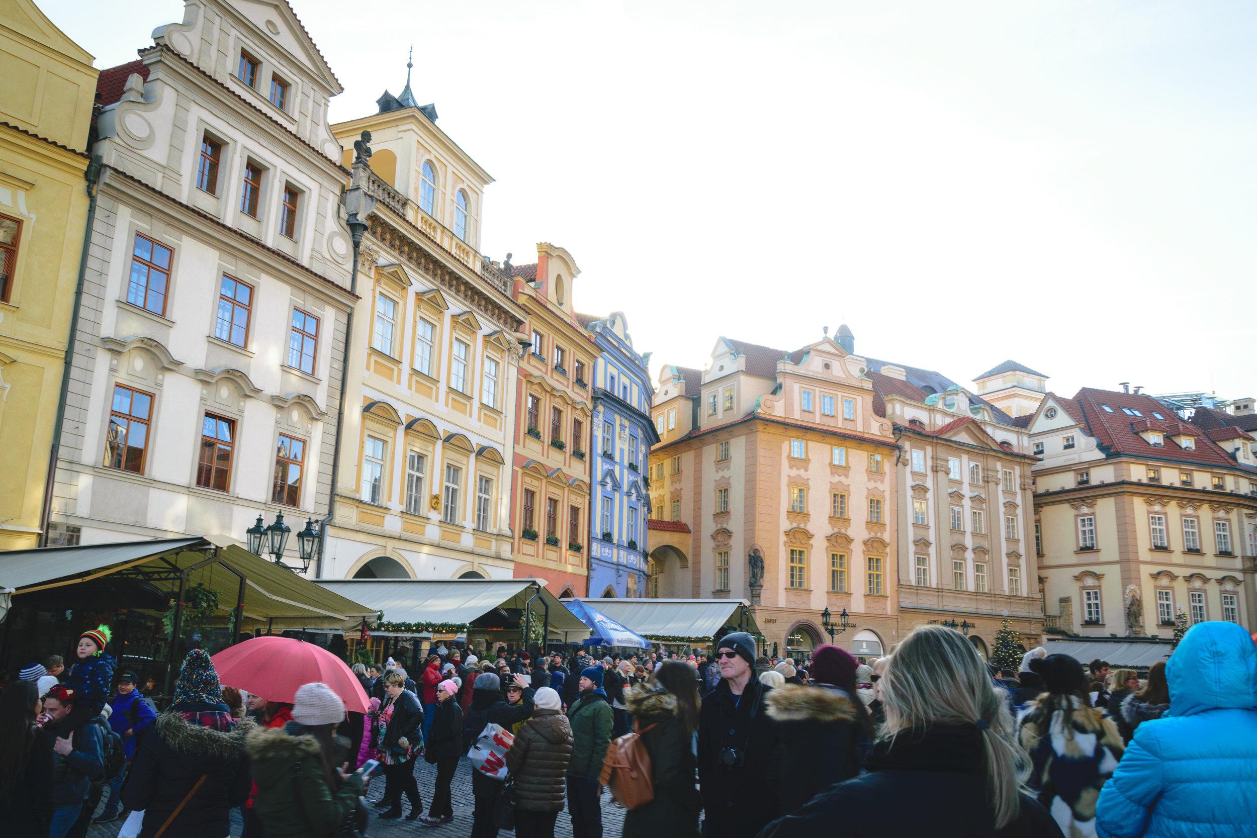Prague-1-8.jpg