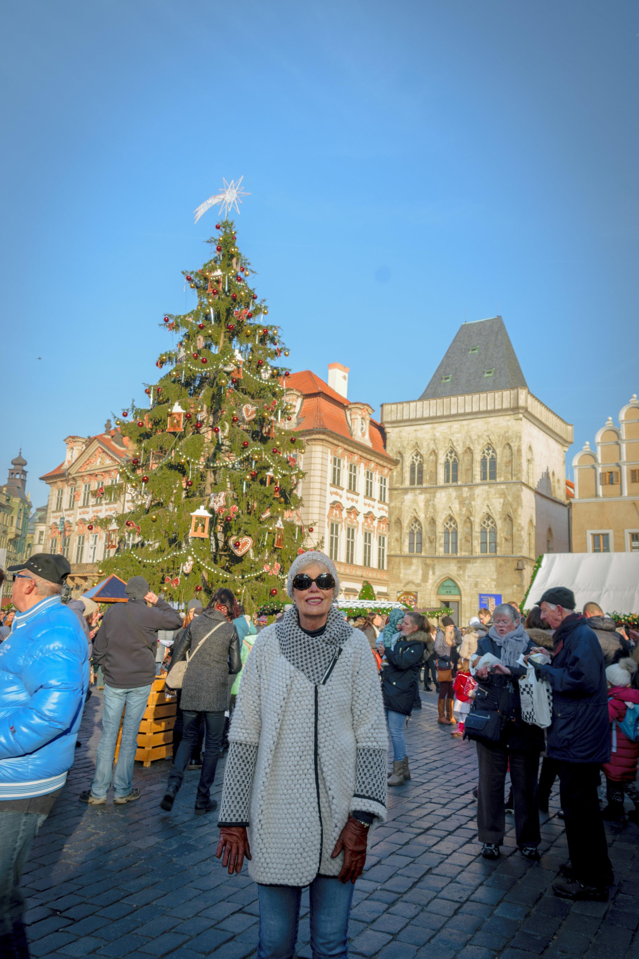 Prague-1-10.jpg