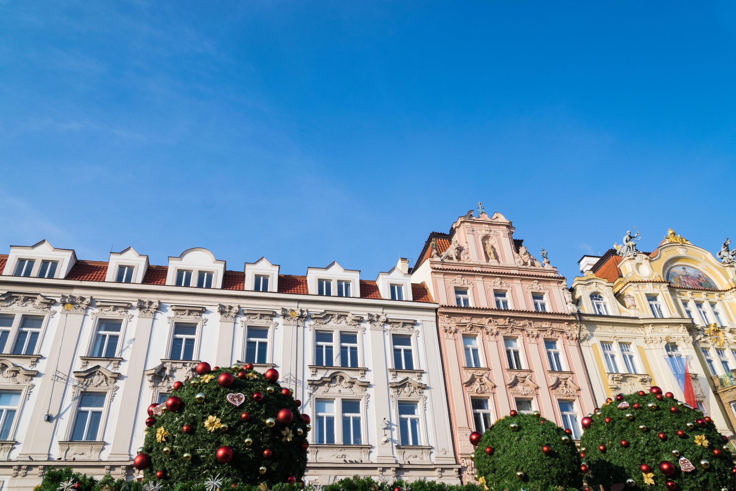 Prague-1-12.jpg