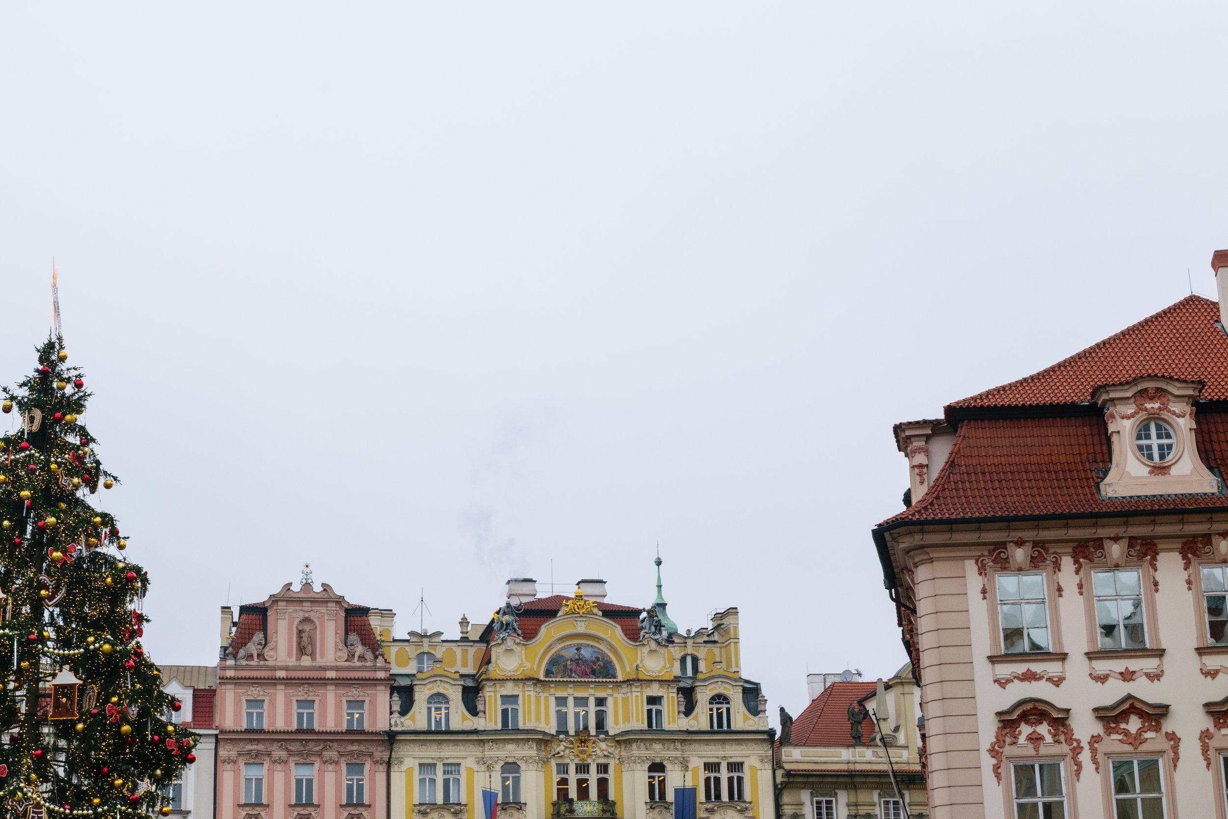 Prague-1-13.jpg