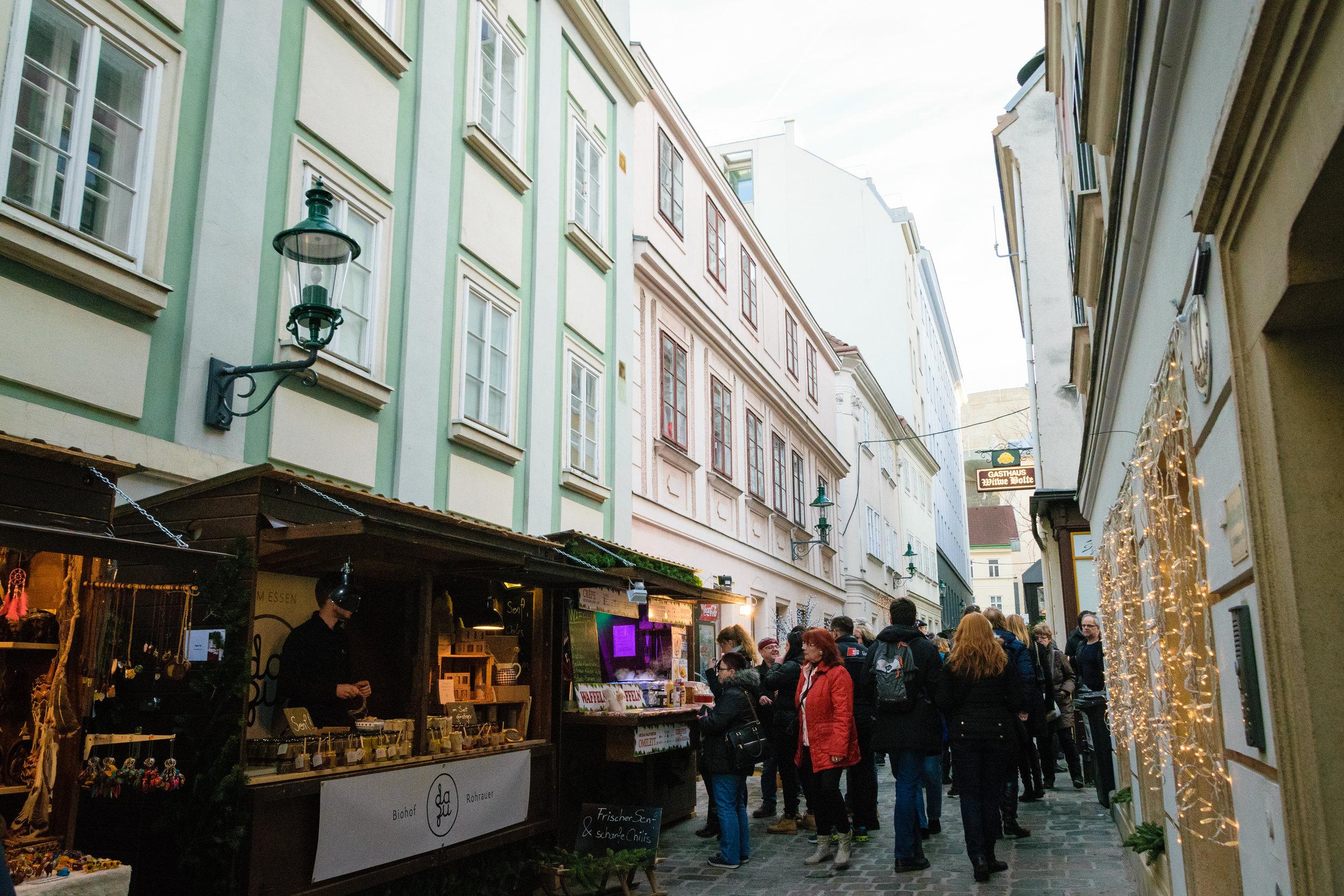 Vienna-1-2.jpg