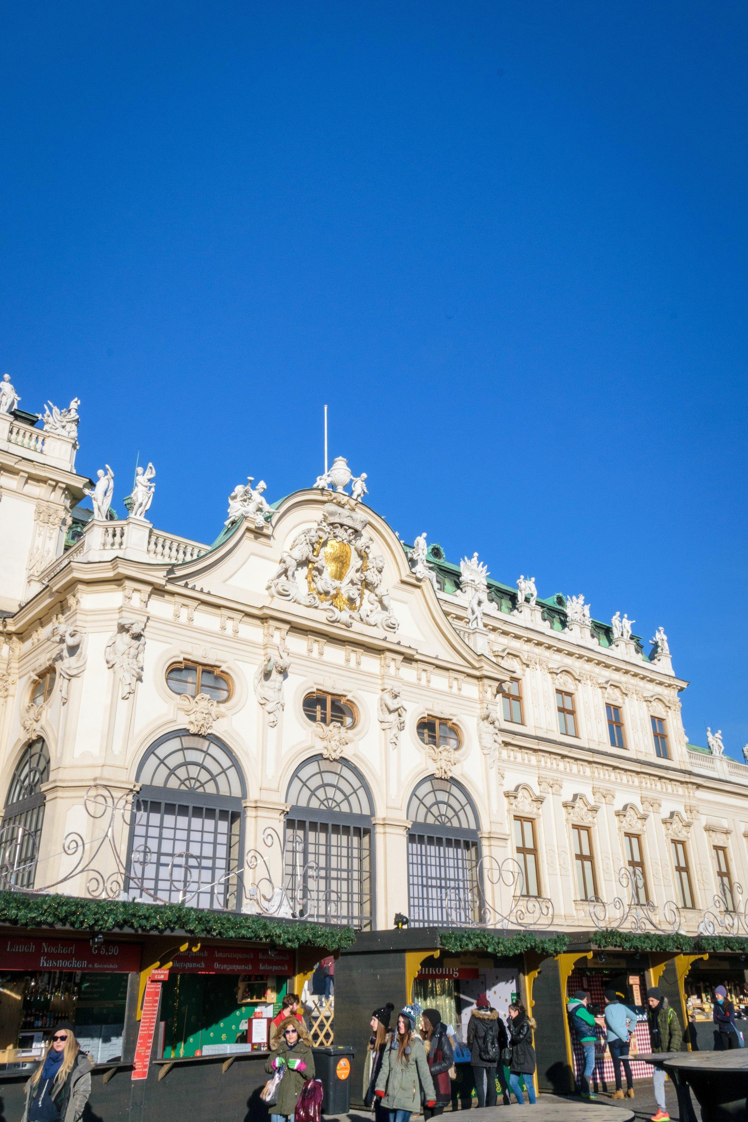 Vienna-1-5.jpg