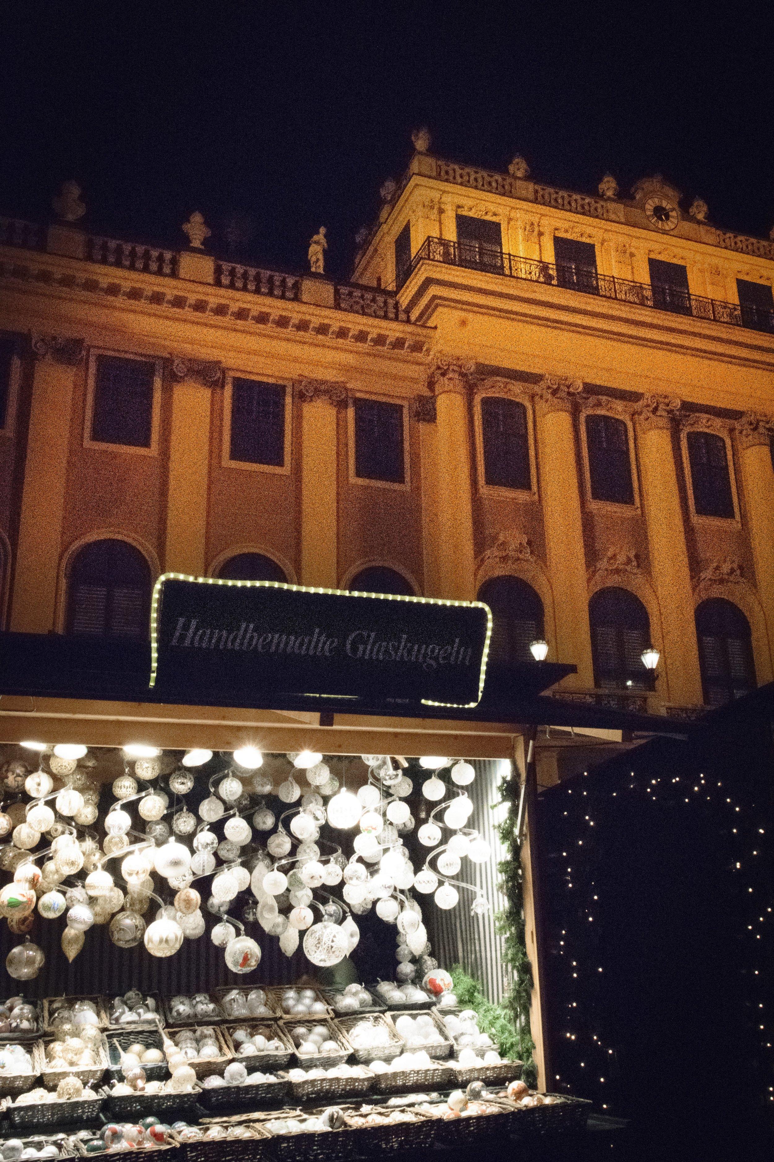 Vienna-1-8.jpg