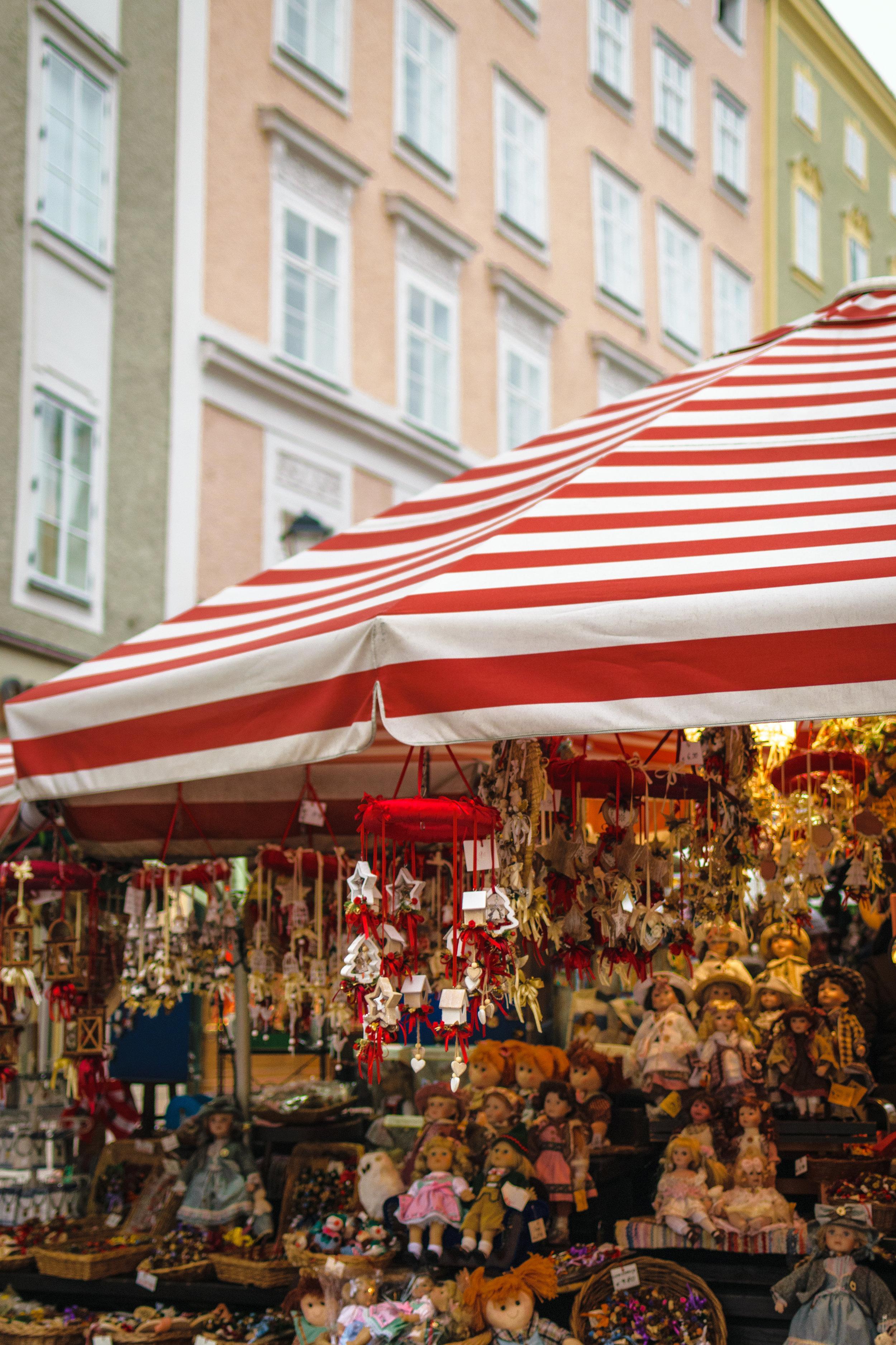 Salzburg-1-6.jpg