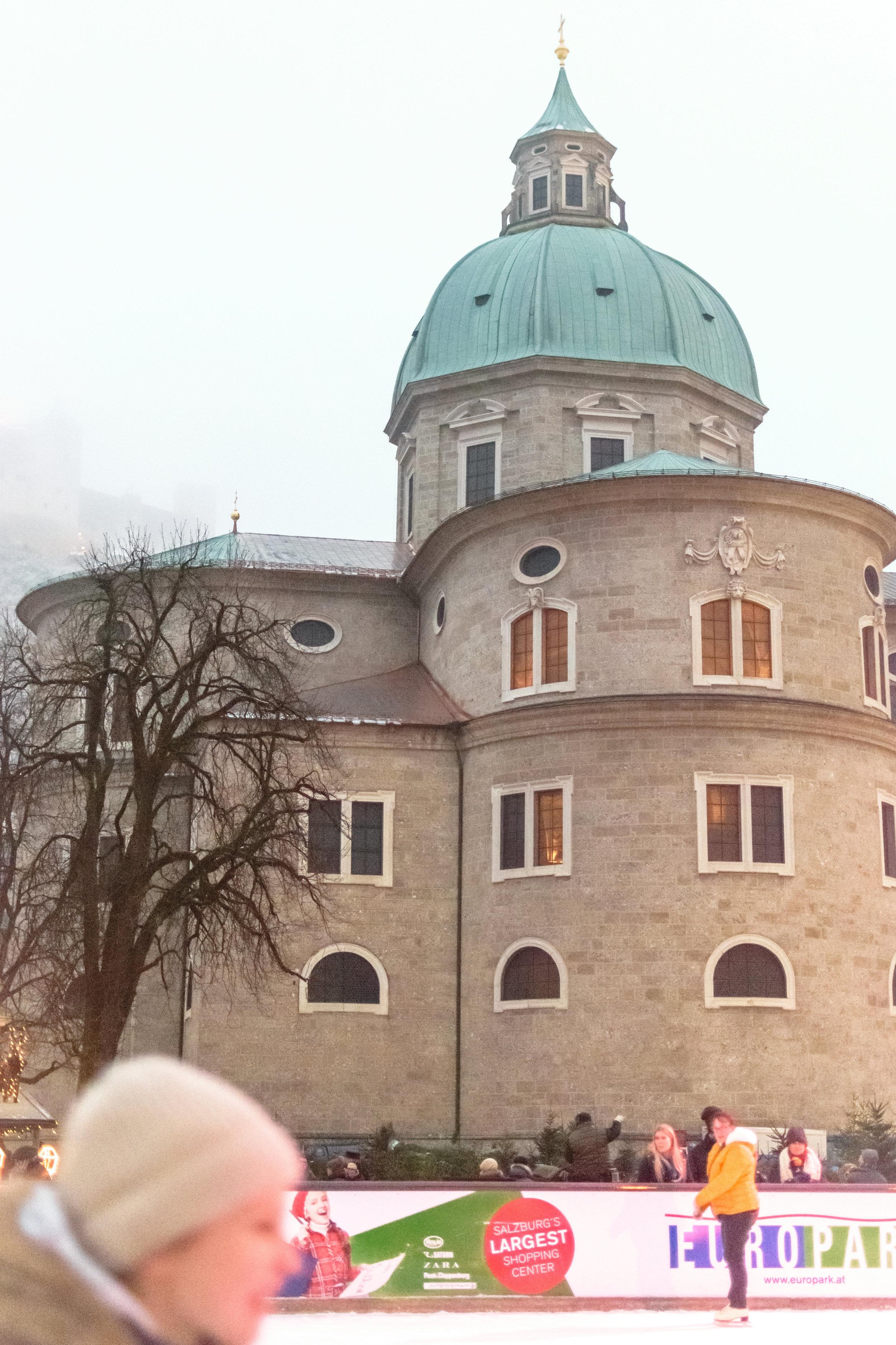 Salzburg-1-8.jpg