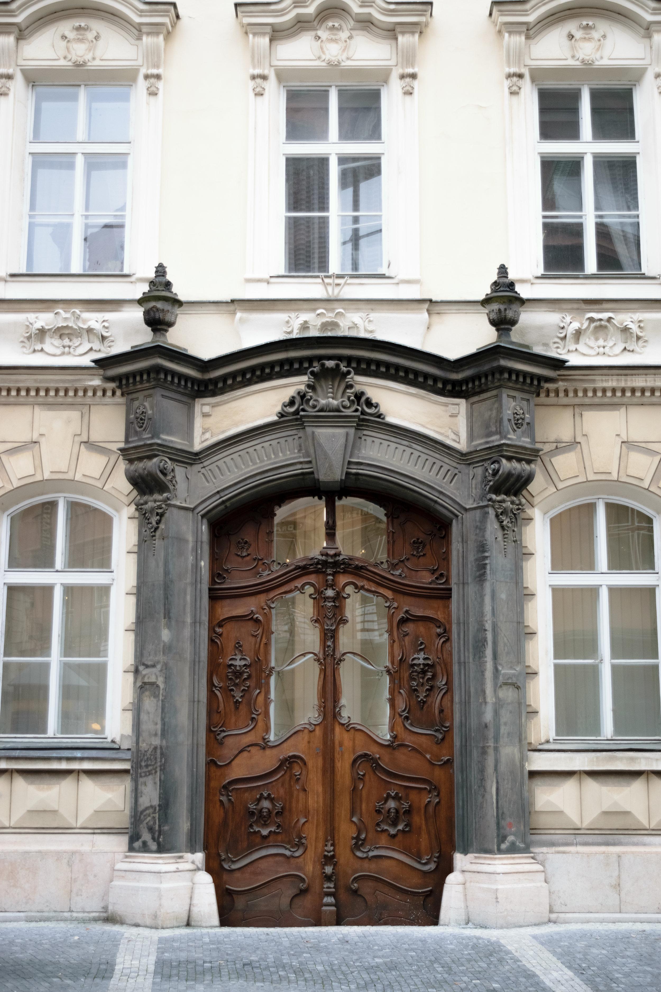 architectural details-1-4.jpg