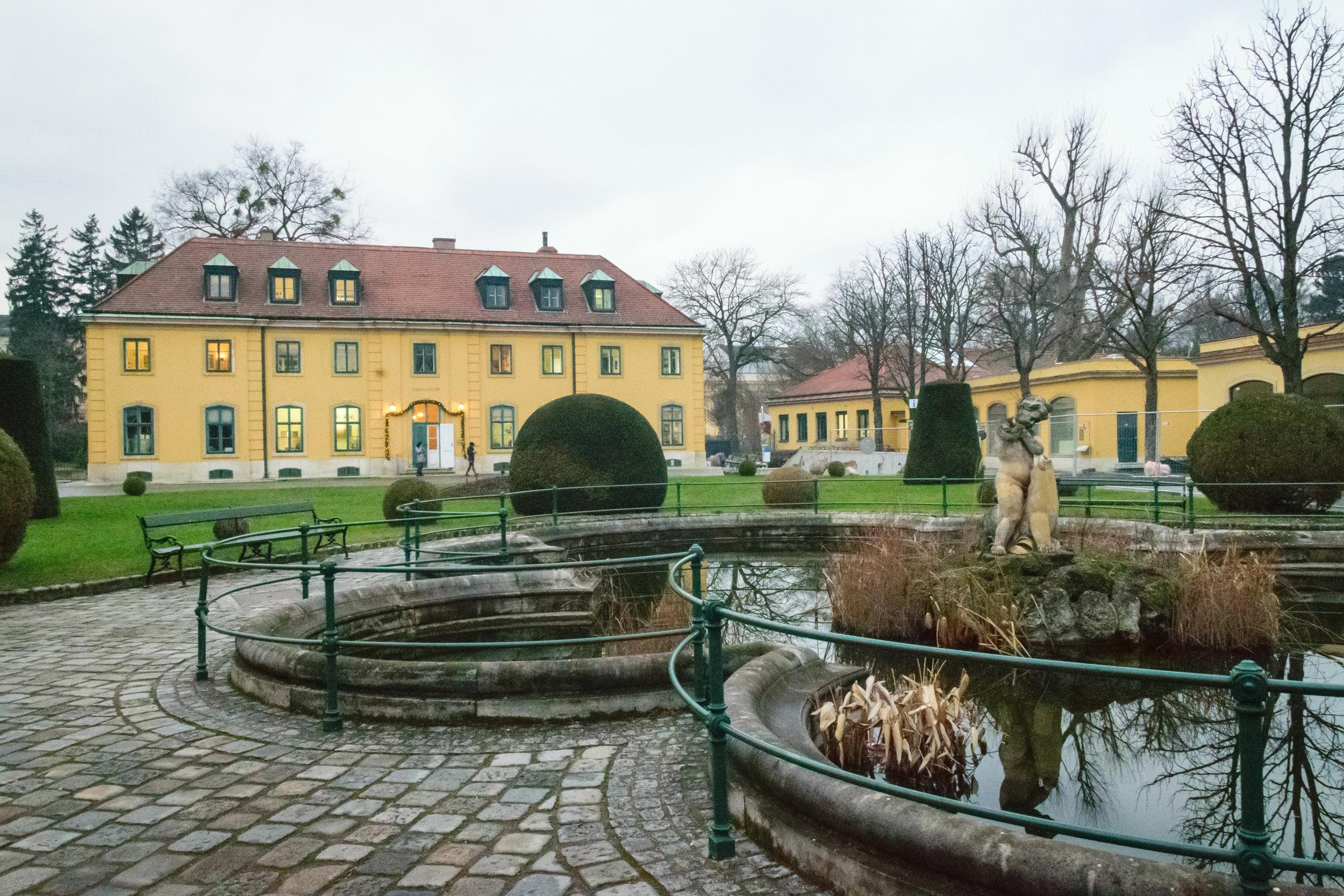 Shönbrunn_zoo-9.jpg