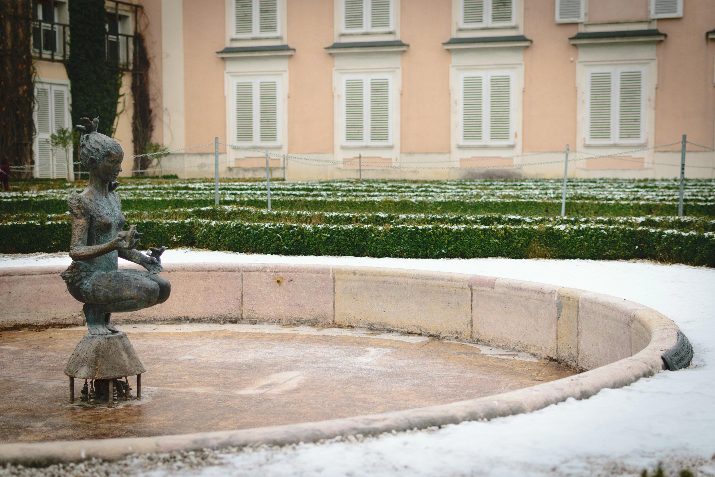 Salzburg-8.jpg