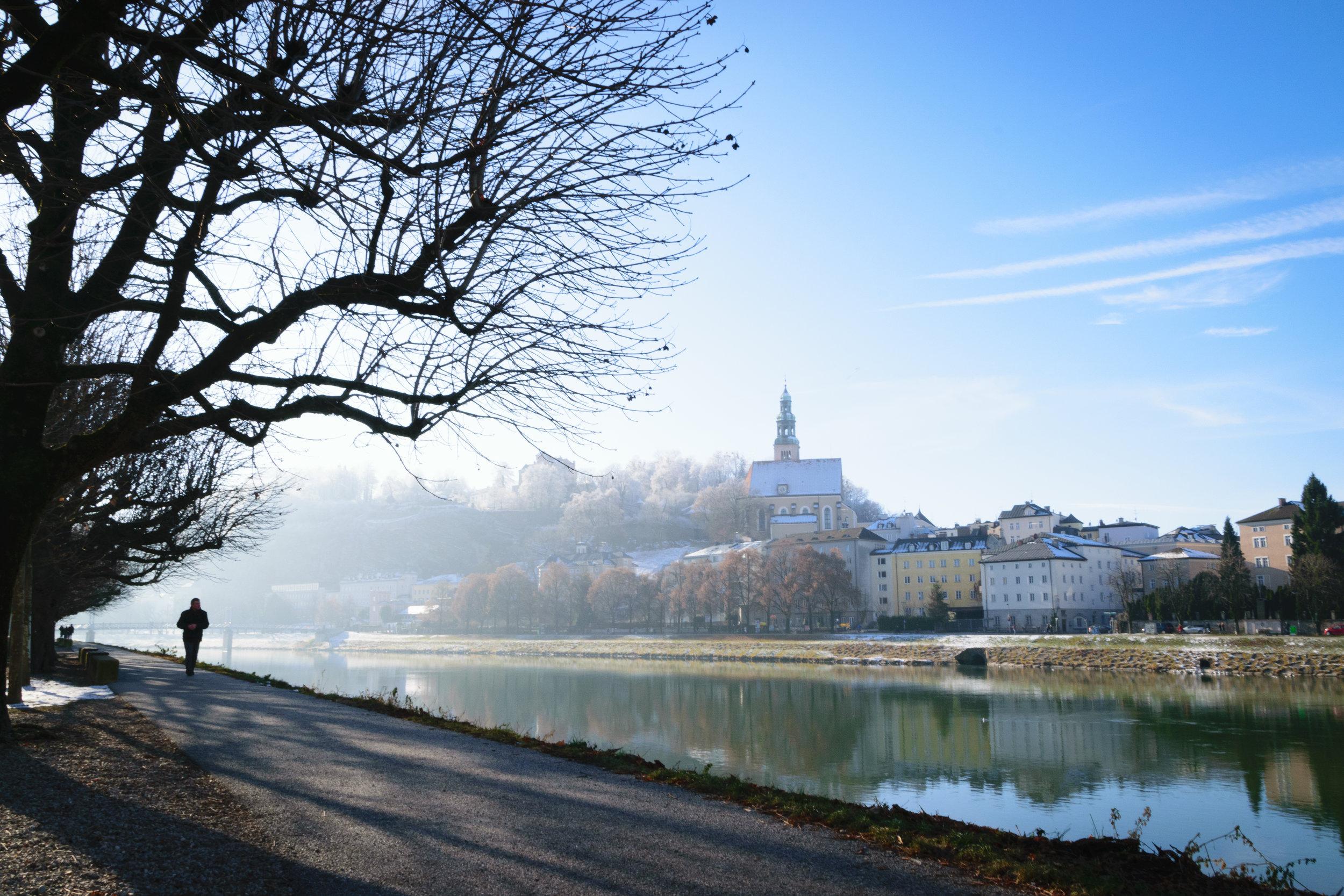 Salzburg-15.jpg