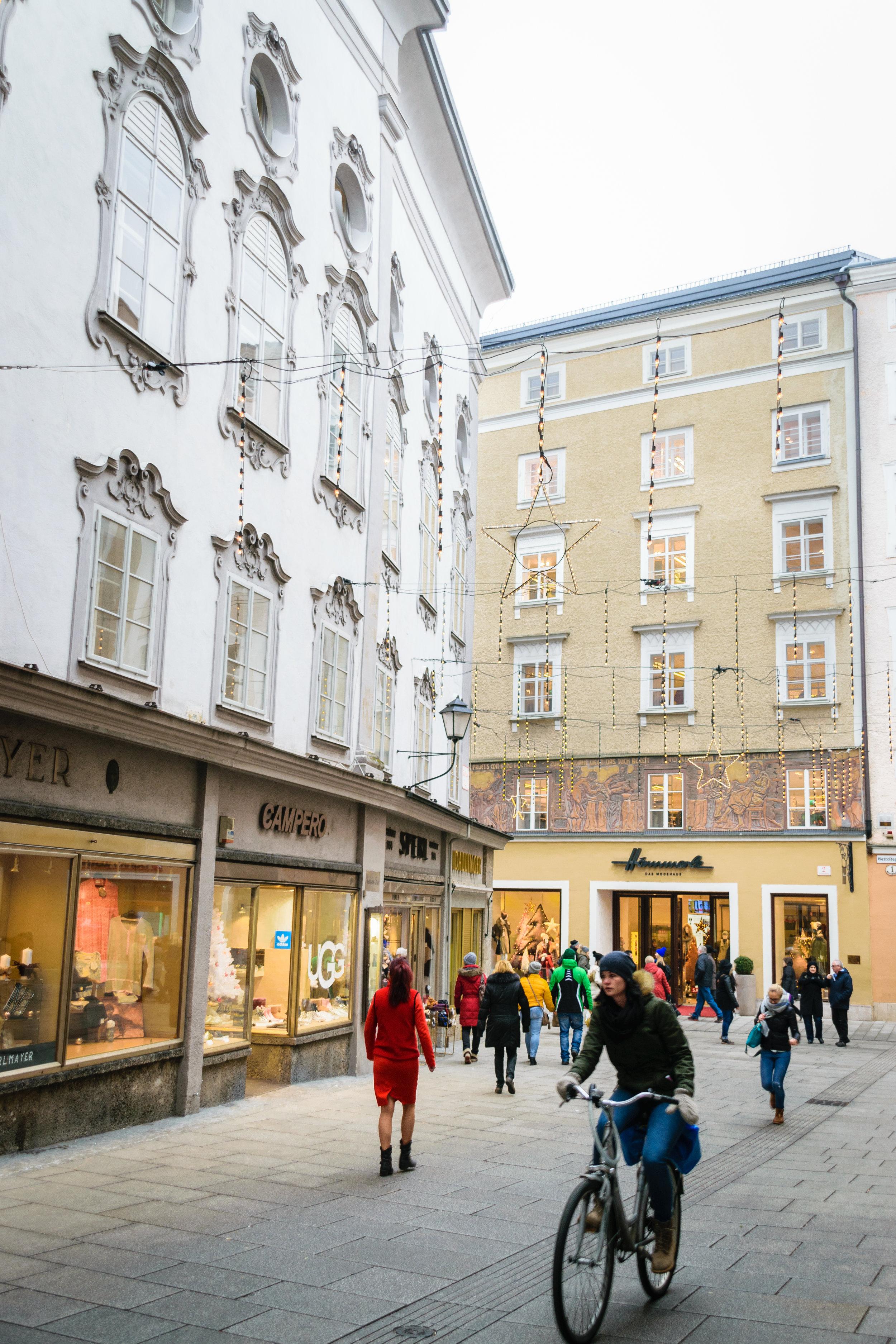 Salzburg-6.jpg