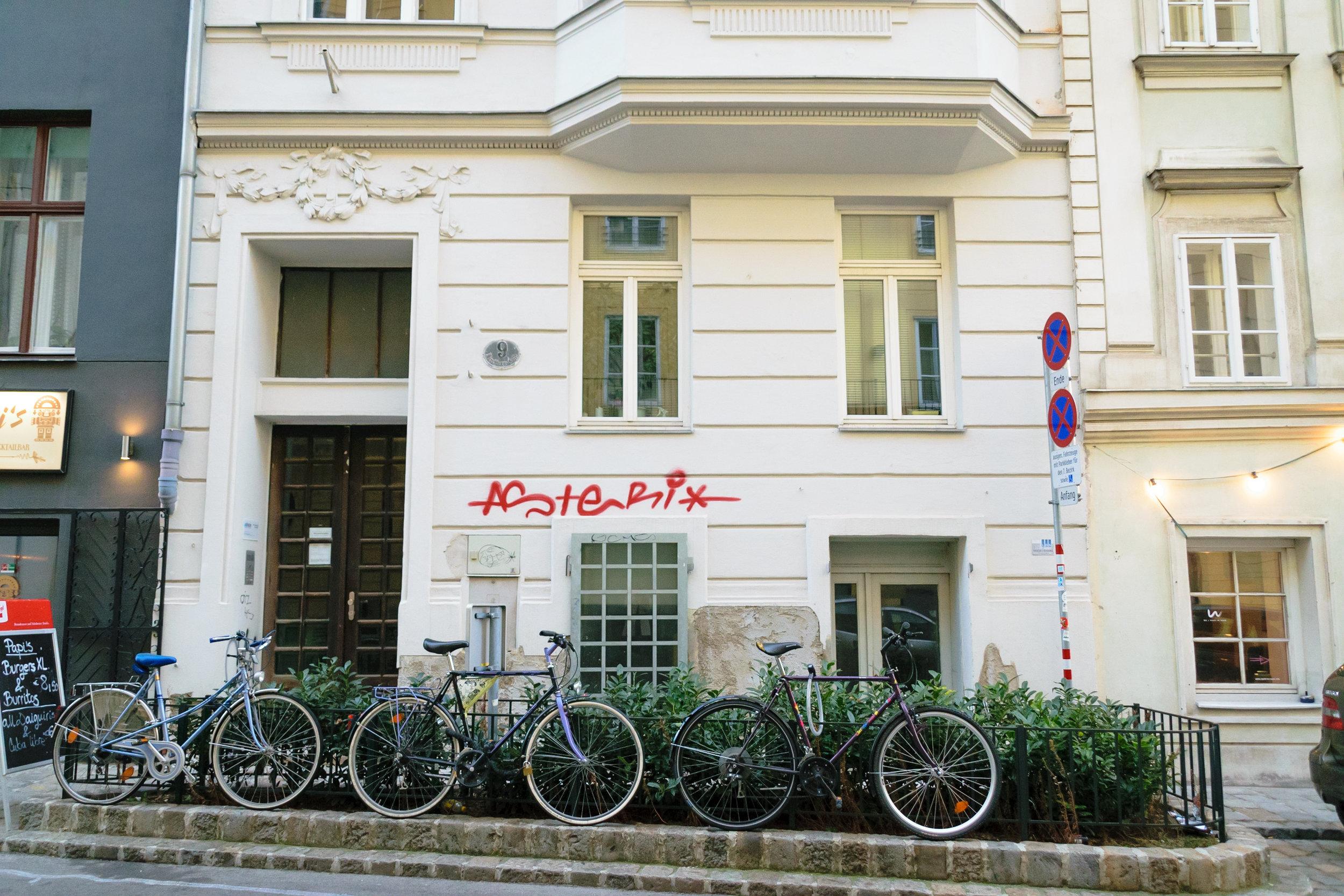 Vienna urban-2.jpg