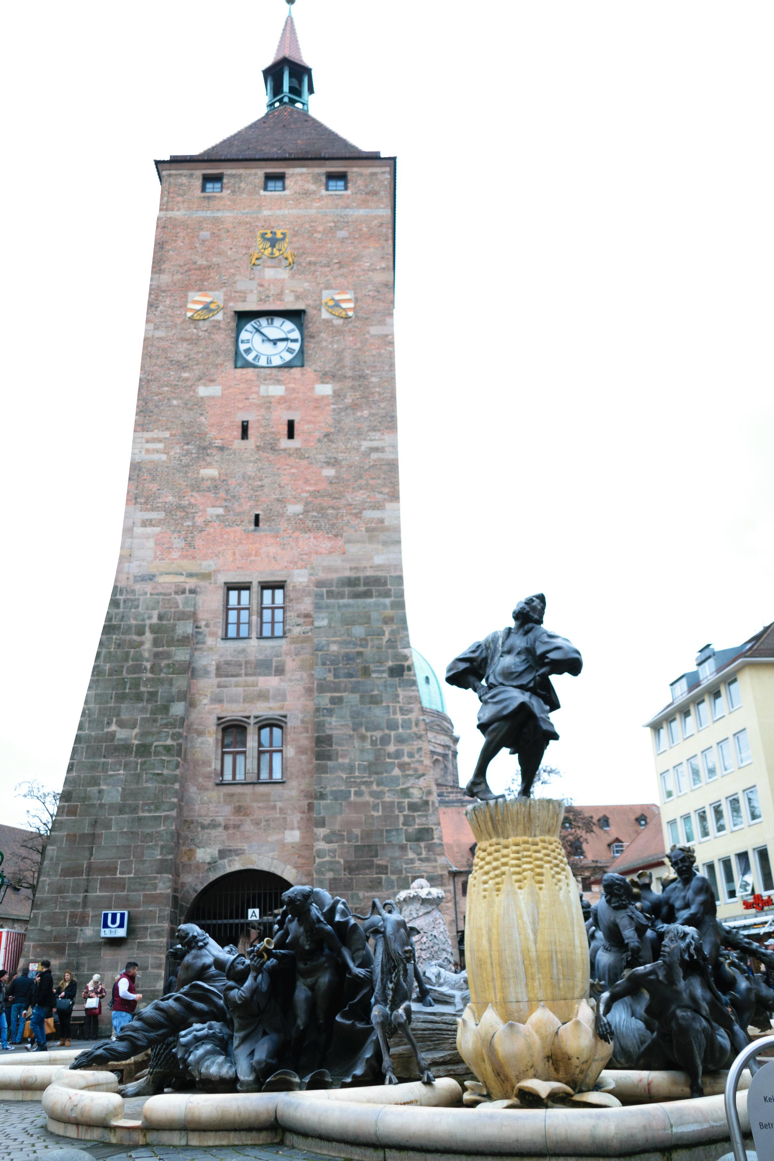 Nuremberg downtown-11.jpg