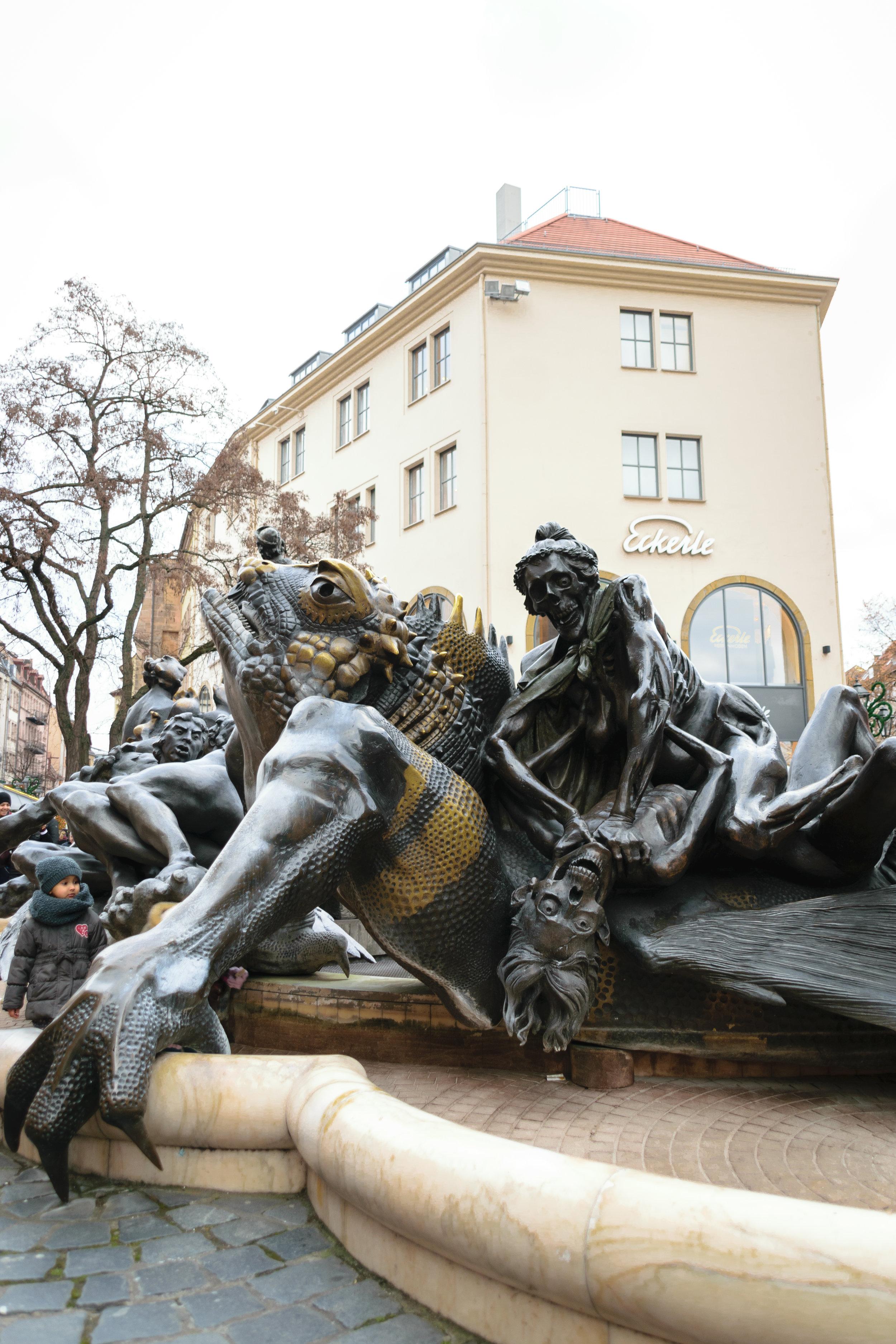 Nuremberg downtown-12.jpg