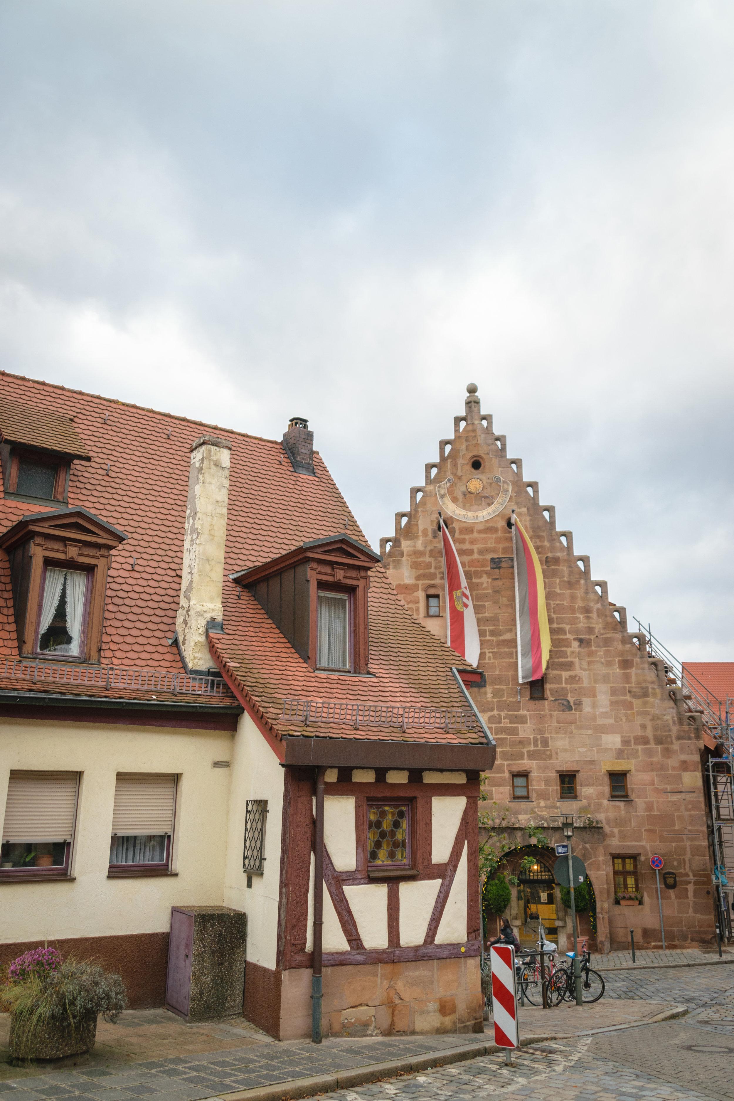 Nuremberg downtown-13.jpg