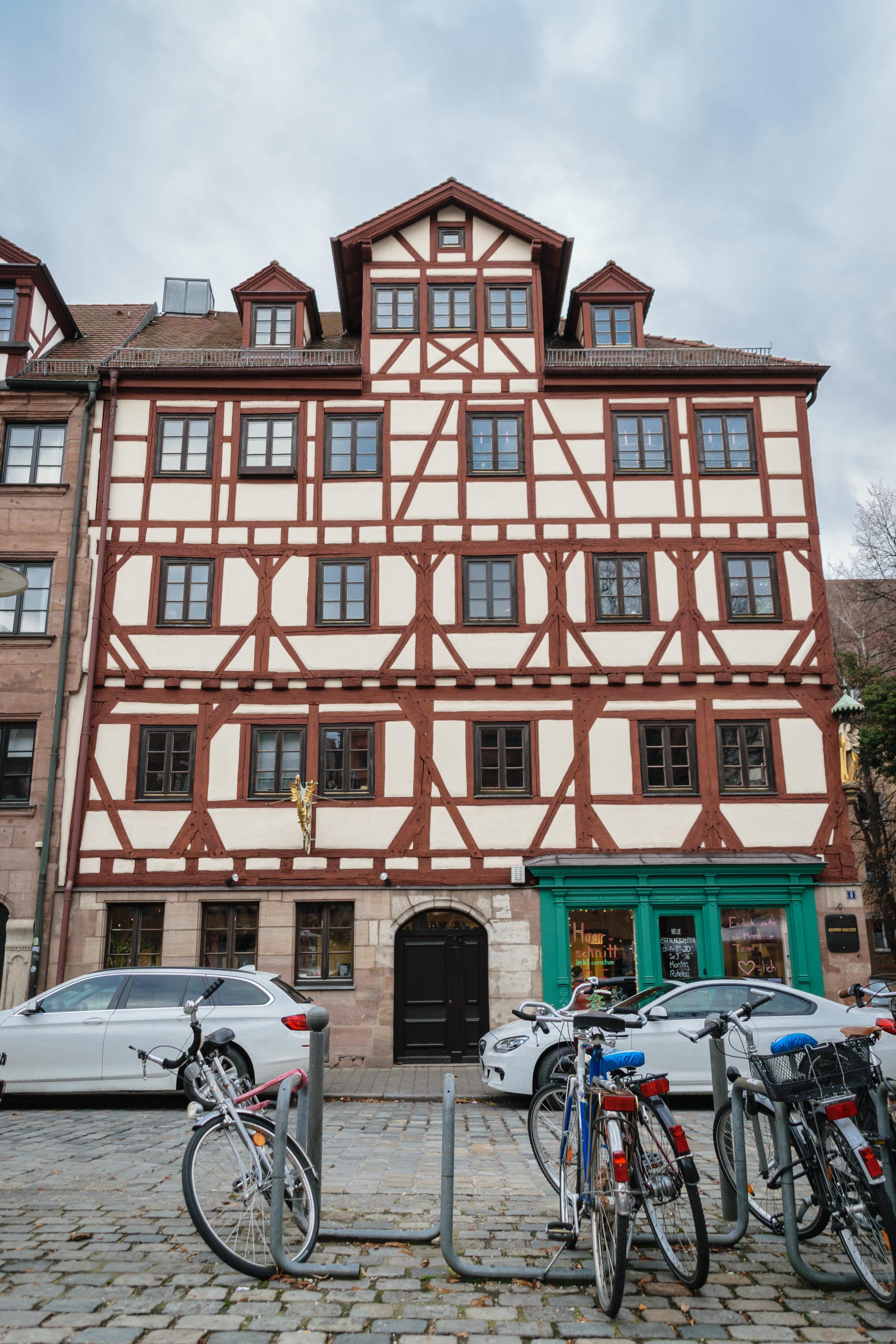 Nuremberg downtown-14.jpg