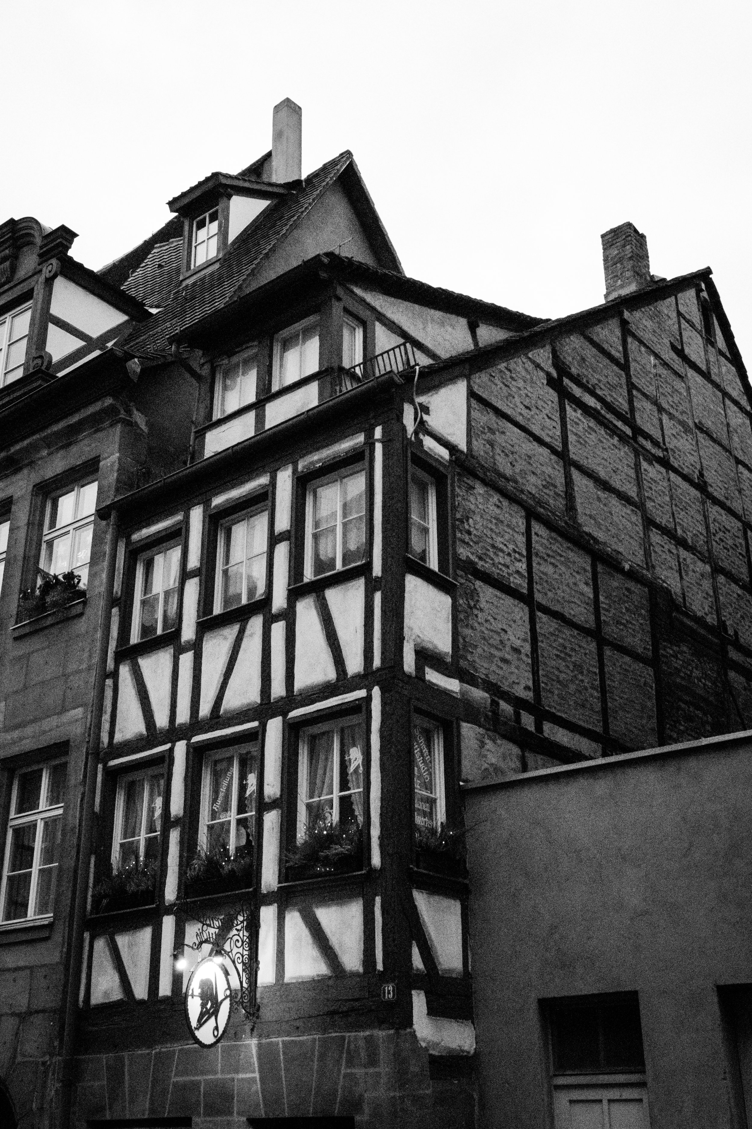 Nuremberg downtown-21.jpg