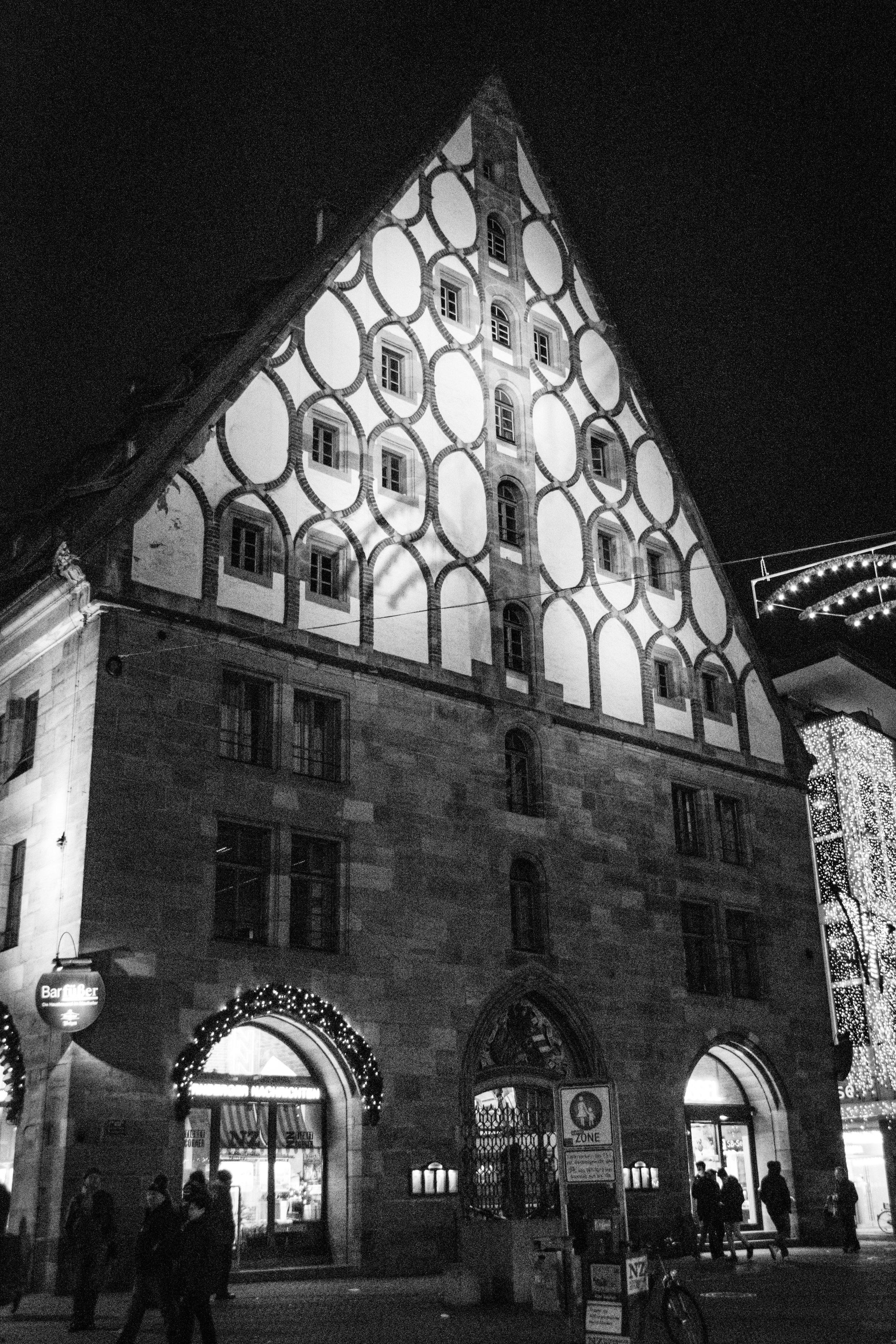 Nuremberg downtown-23.jpg