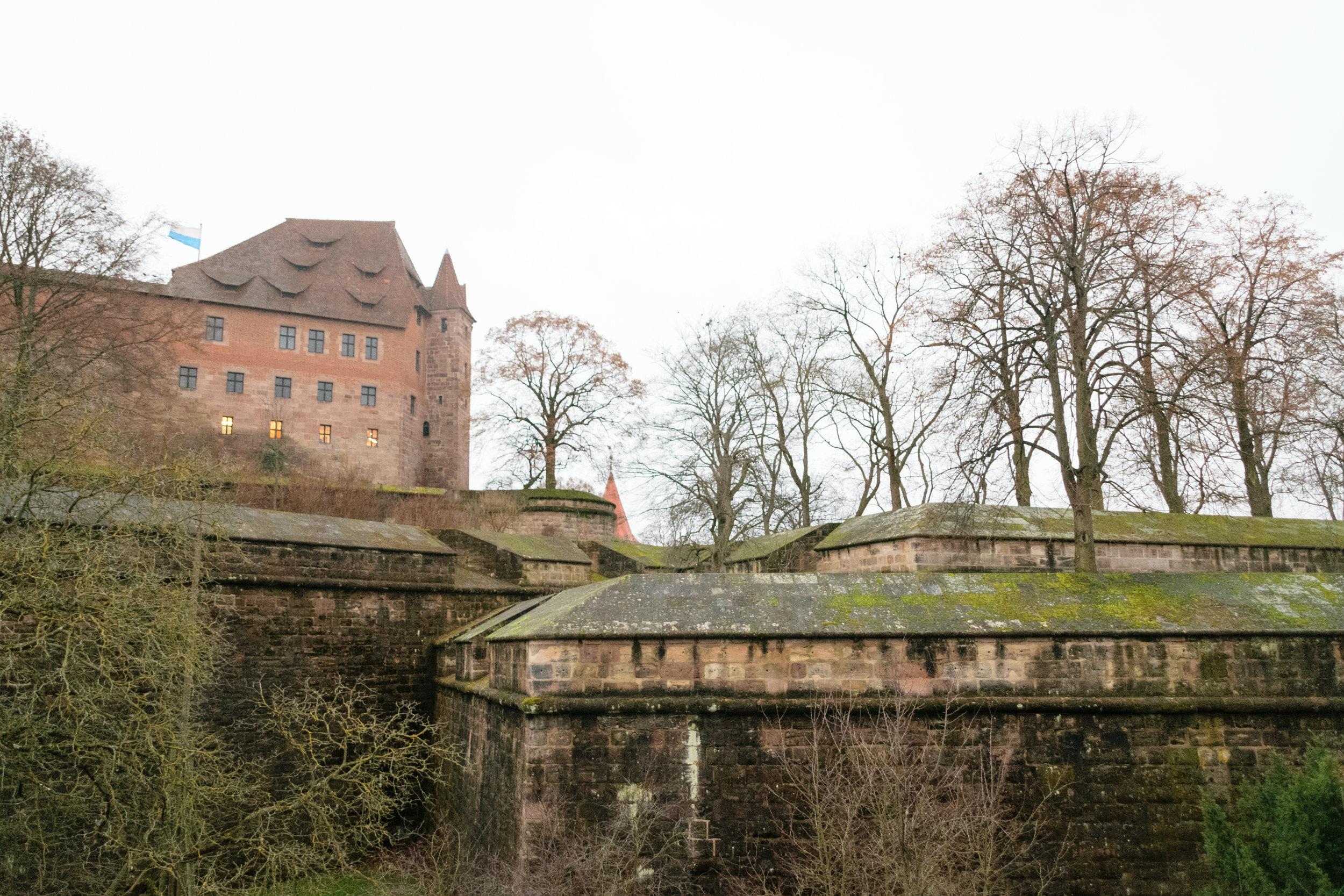 castle-14.jpg