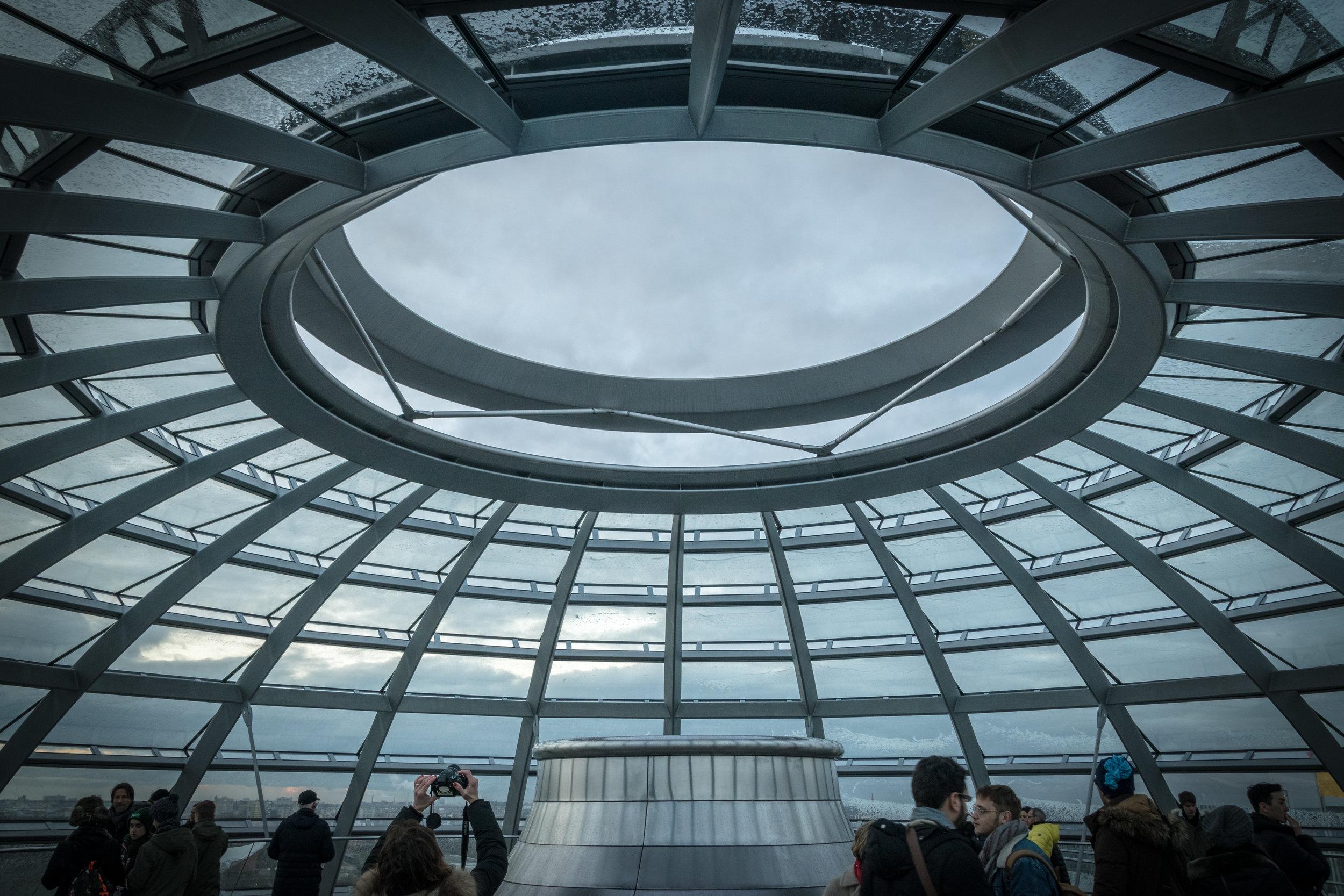 Reichstag-4.jpg