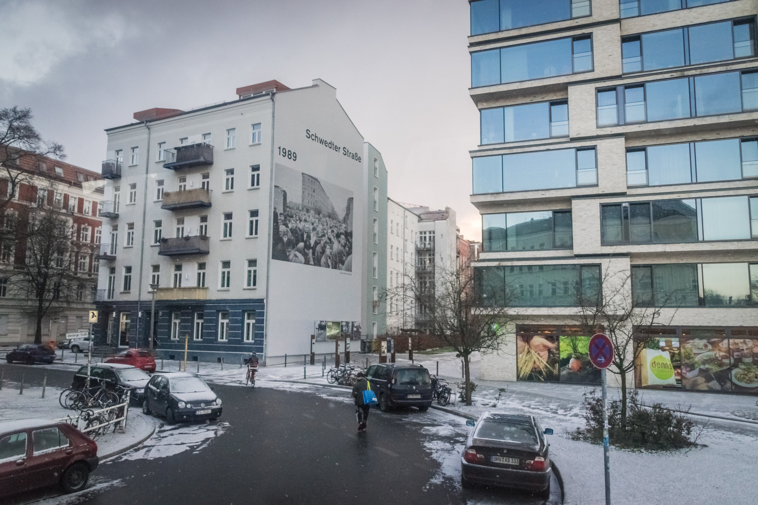 Berlin Wall or Checkpoint Charlie-8.jpg