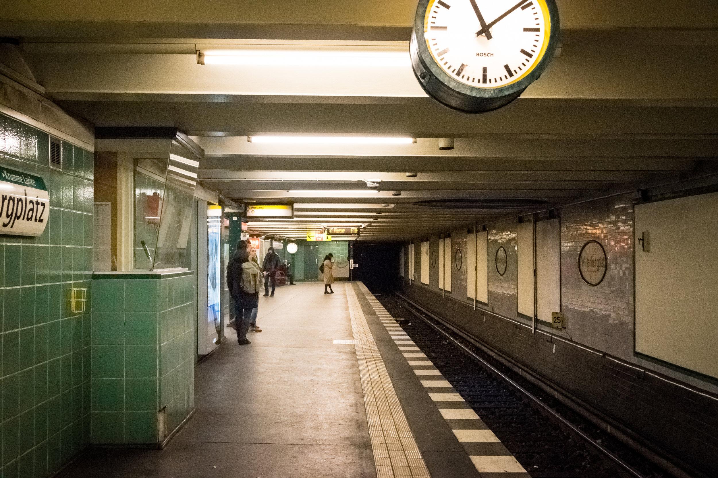 transportation-9.jpg