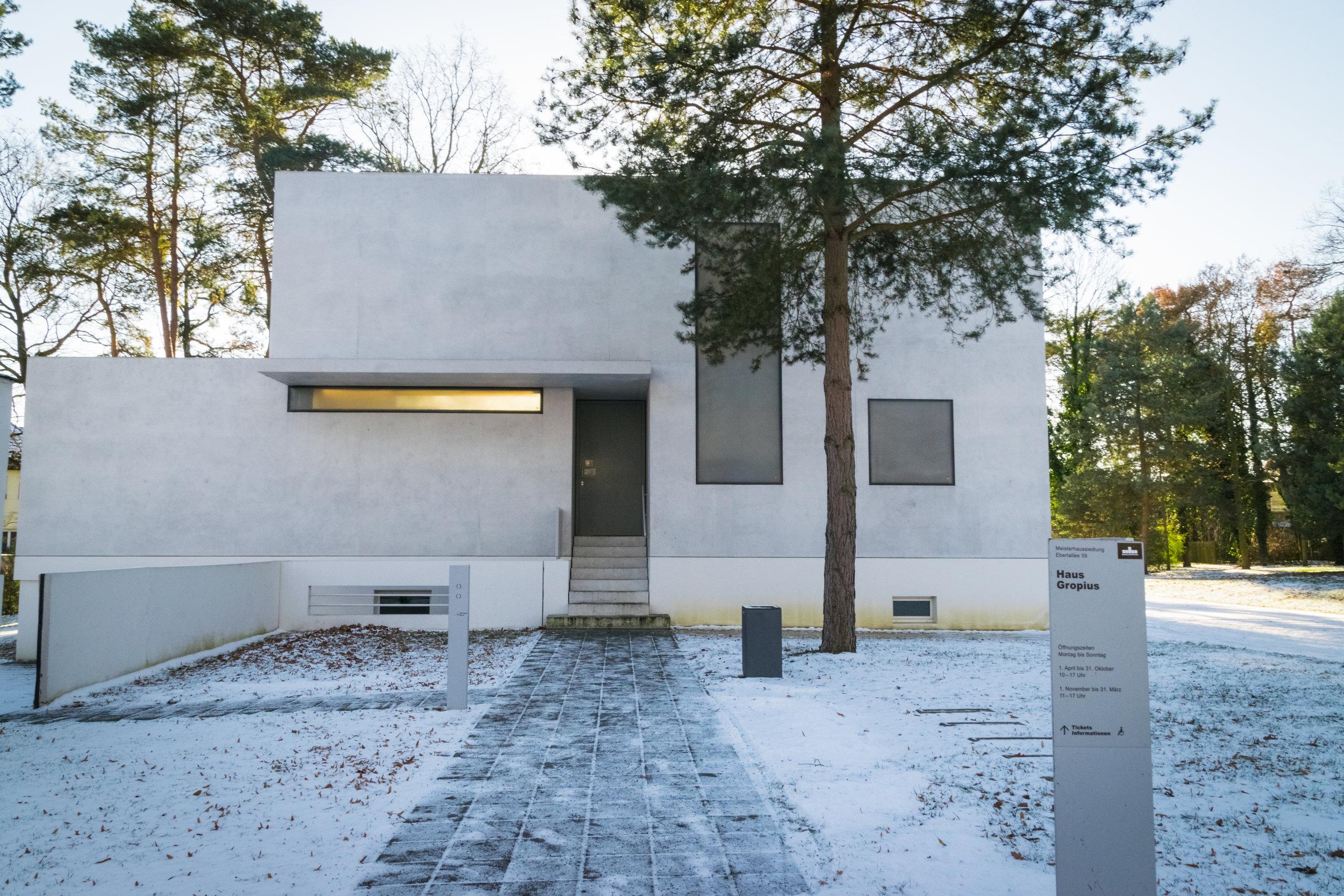 houses-5.jpg