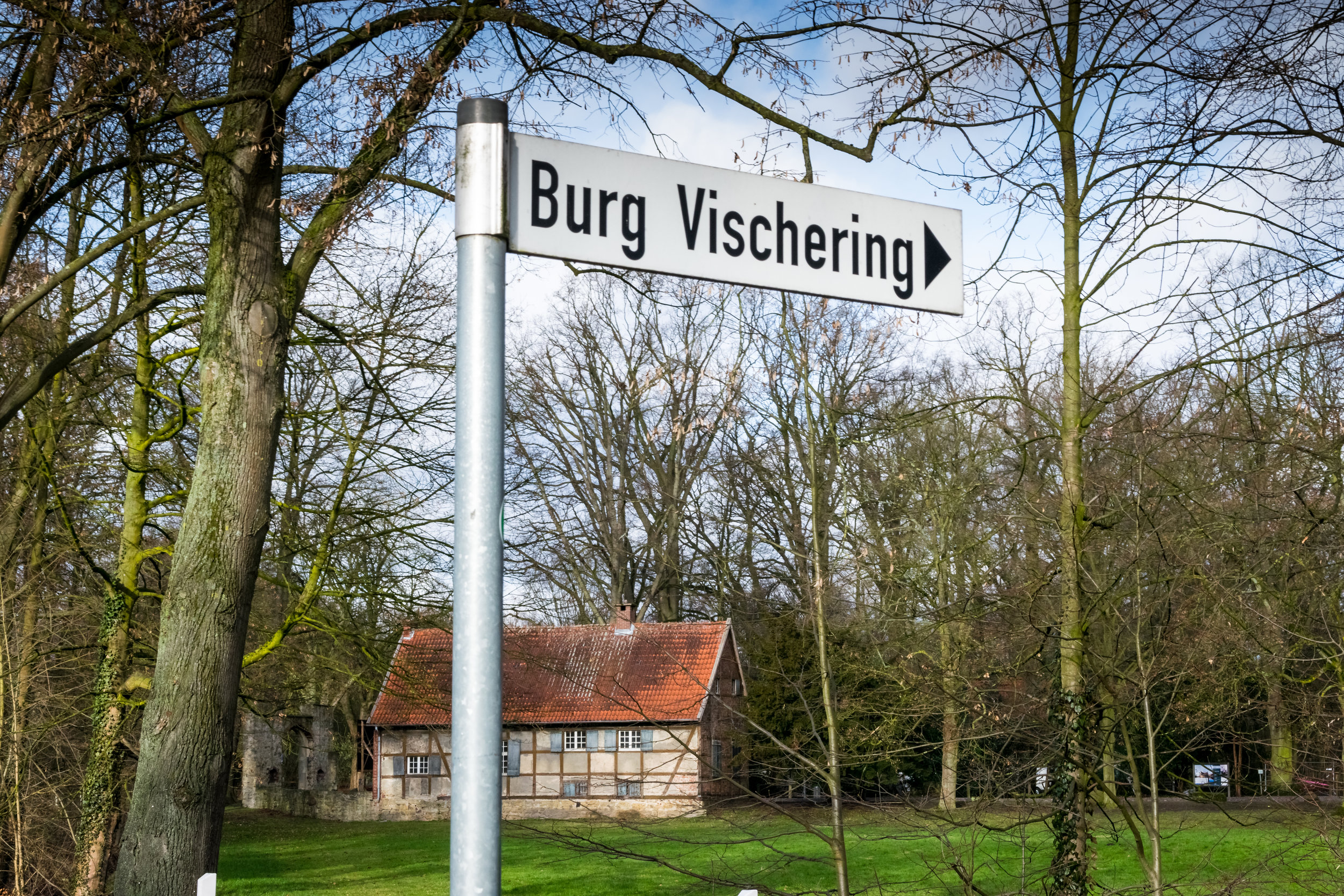 Ludinghausen.jpg