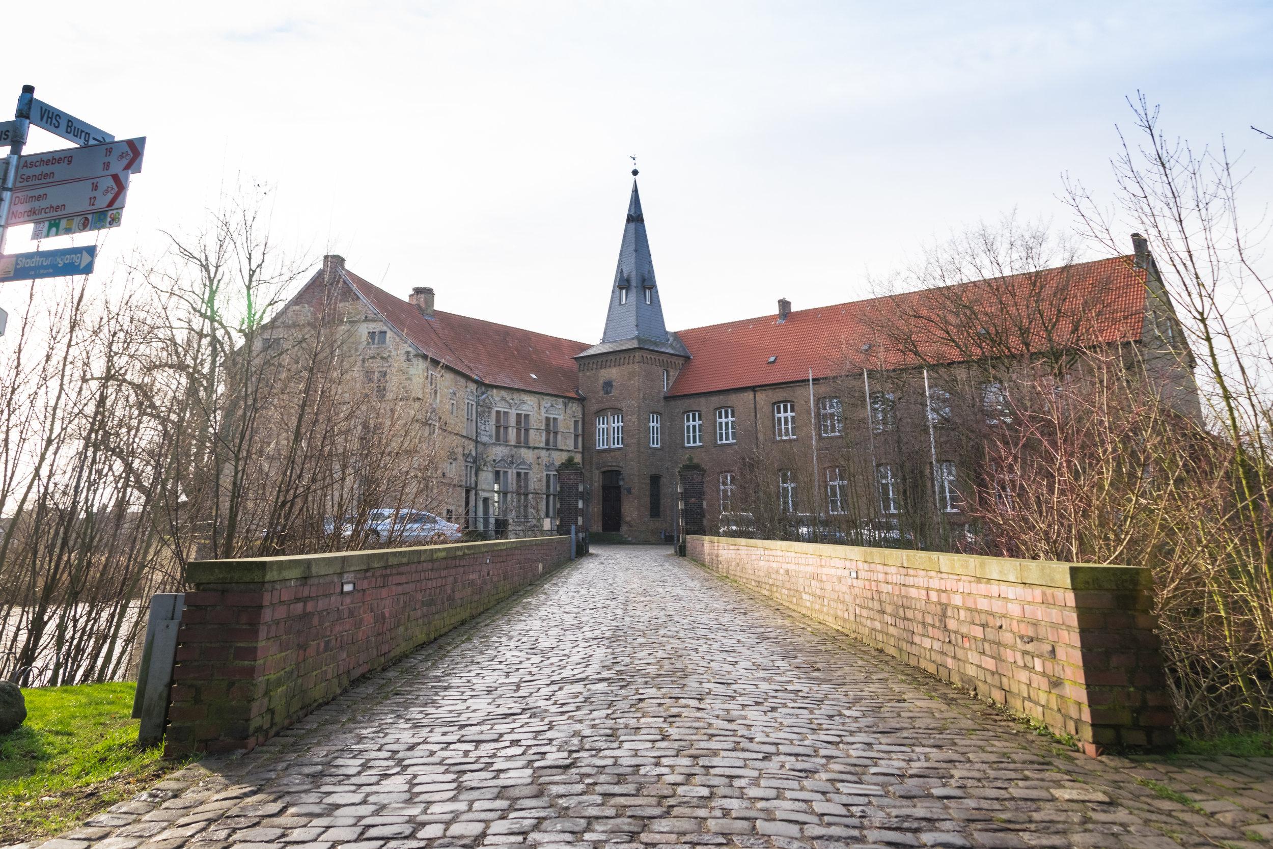 Renaissanceburg Lüdinghausen-2.jpg