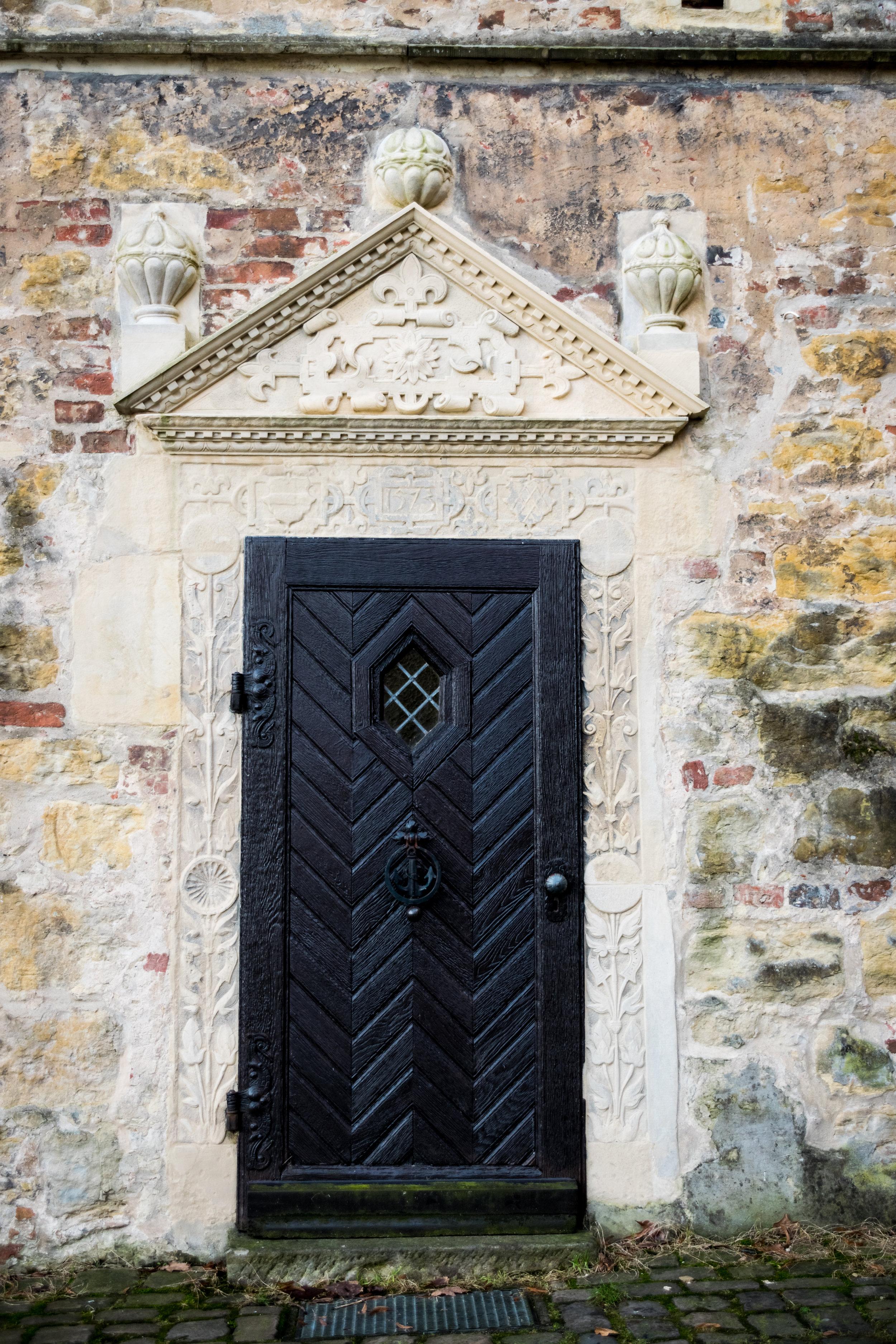 Renaissanceburg Lüdinghausen-4.jpg