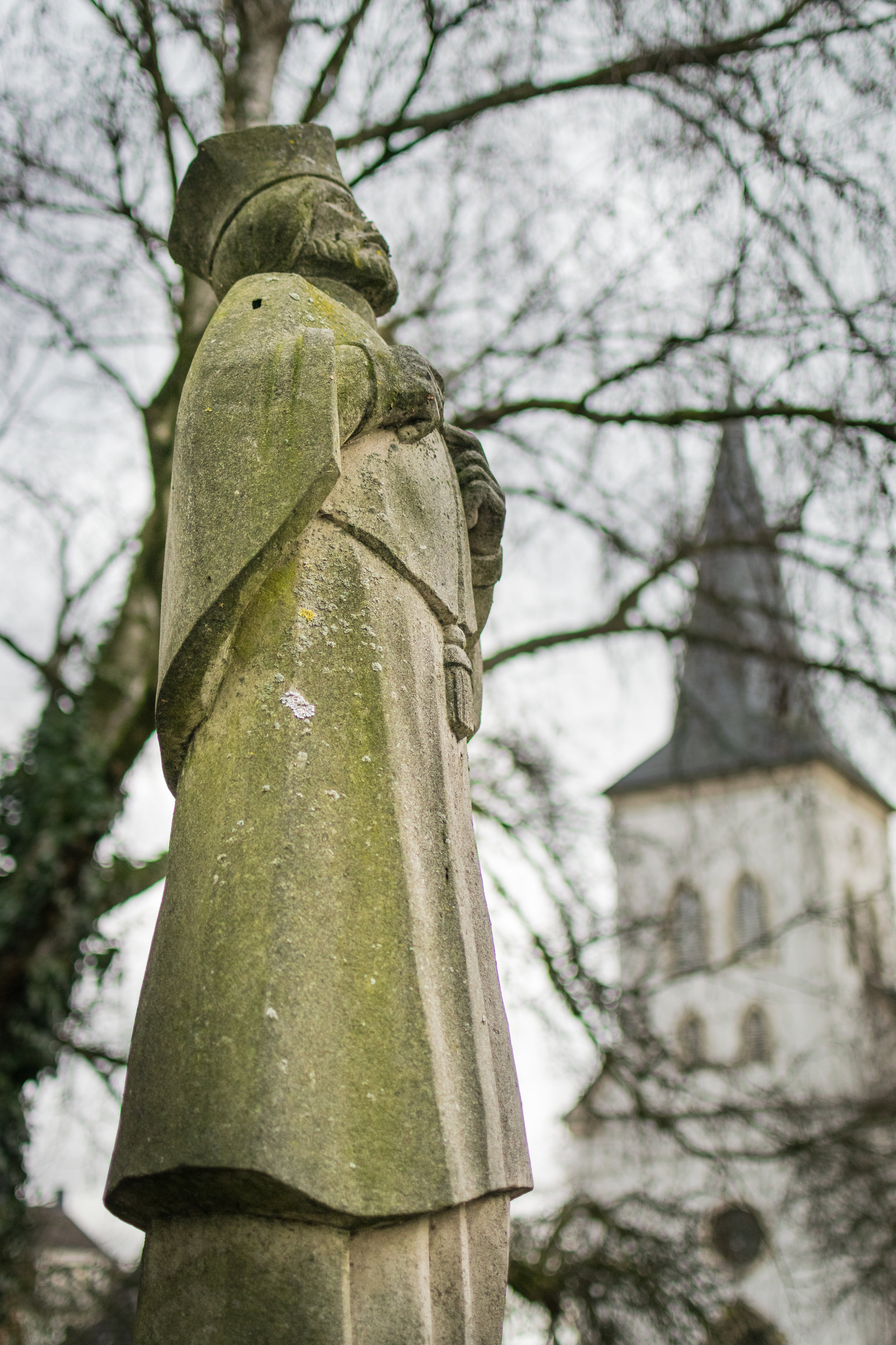 Ludinghausen-4.jpg