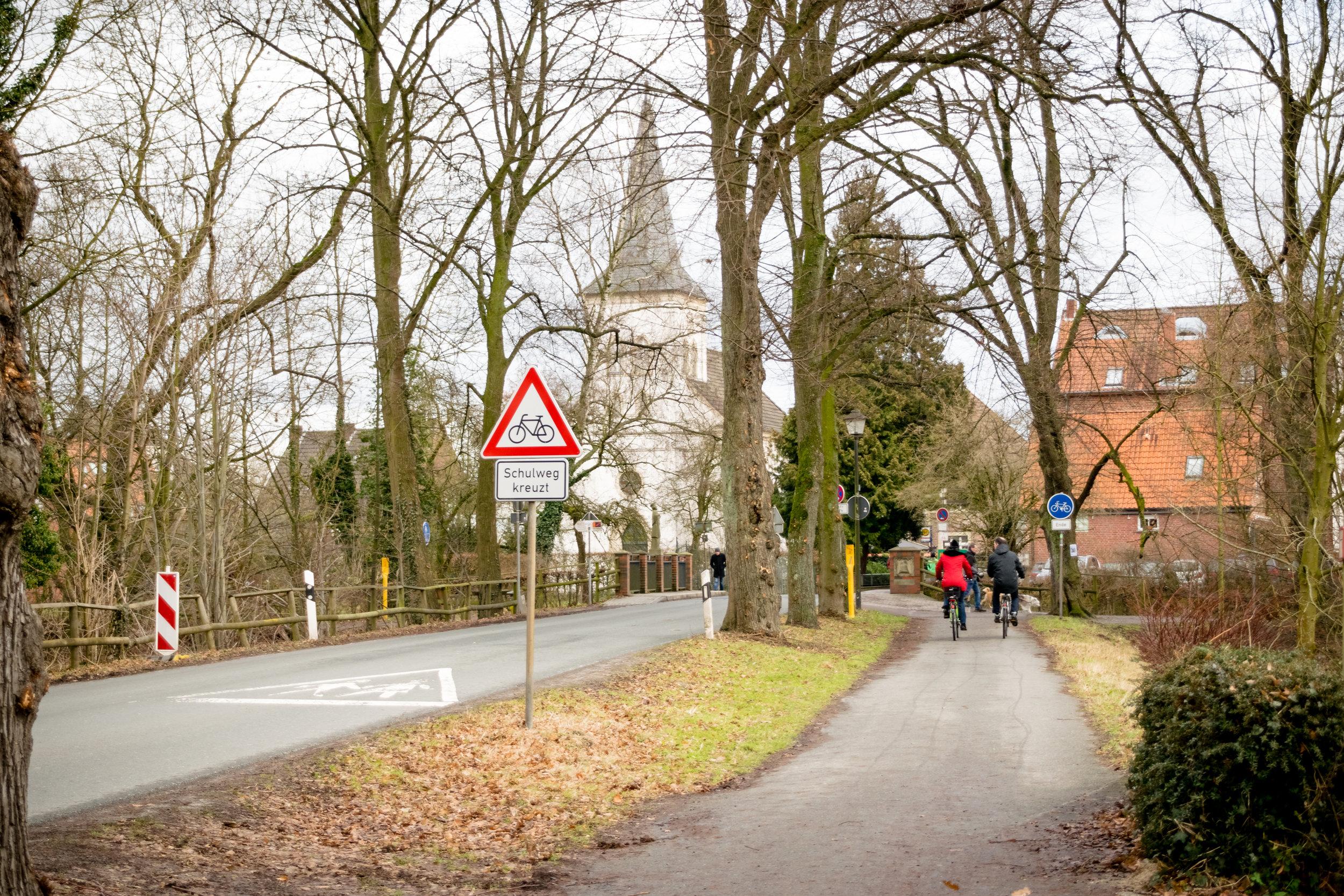 Ludinghausen-5.jpg