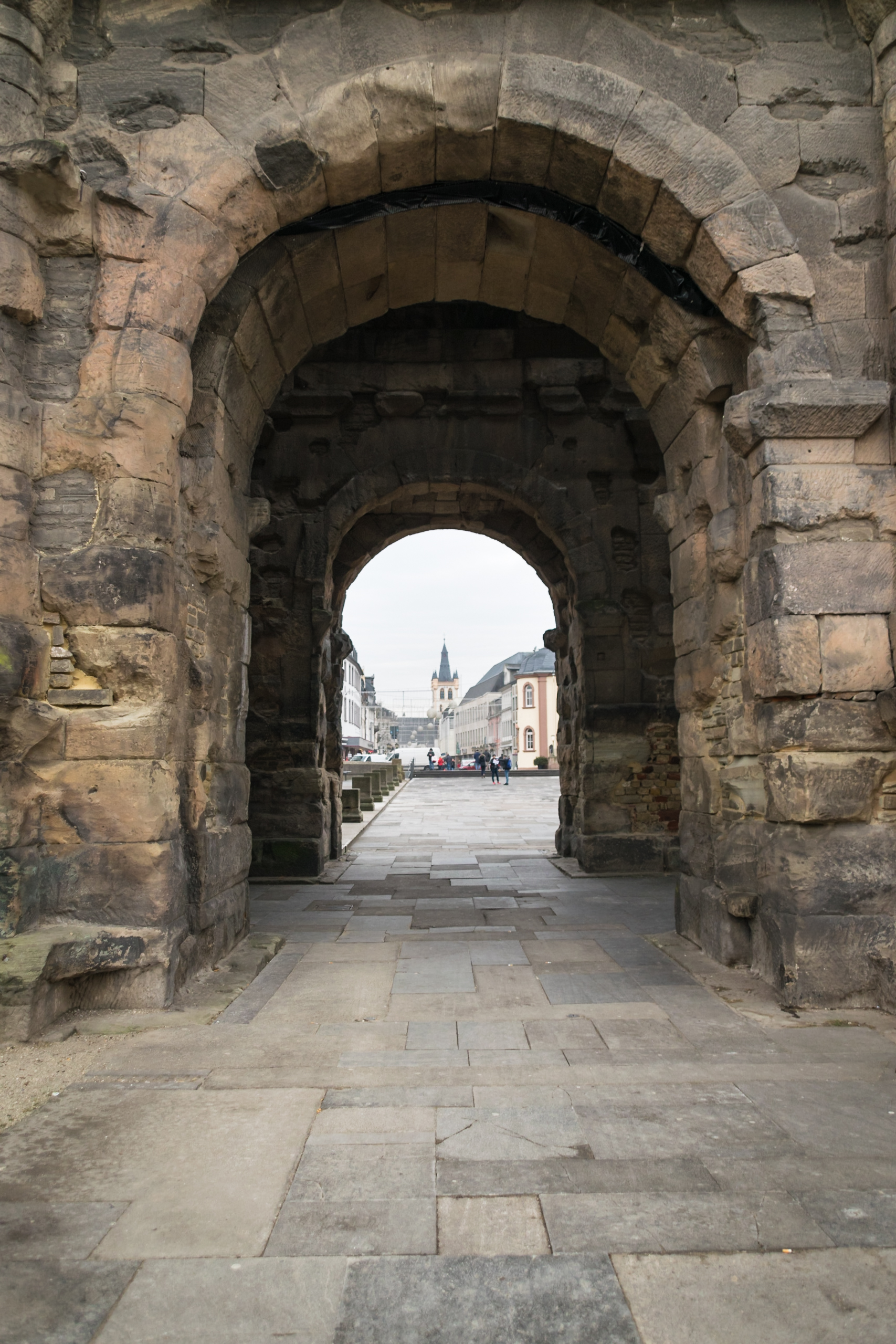Trier-4.jpg