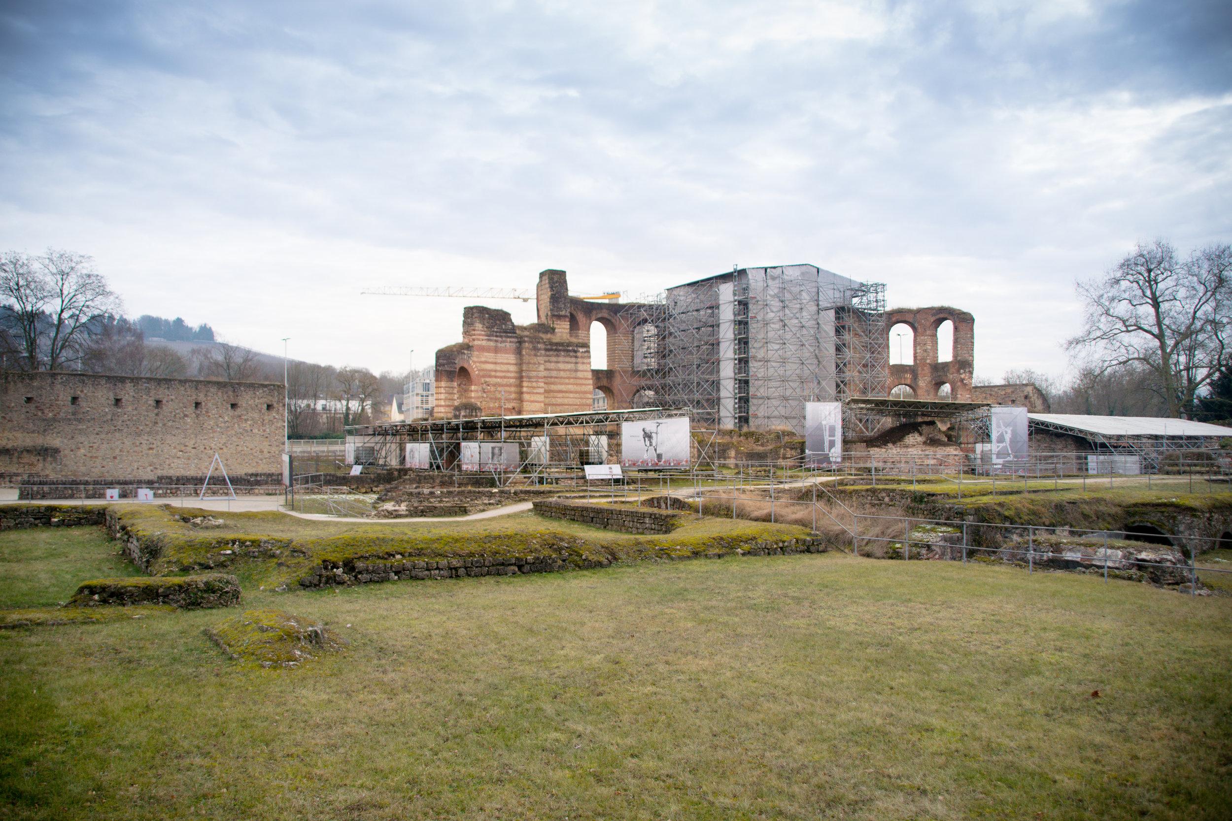 Trier-21.jpg