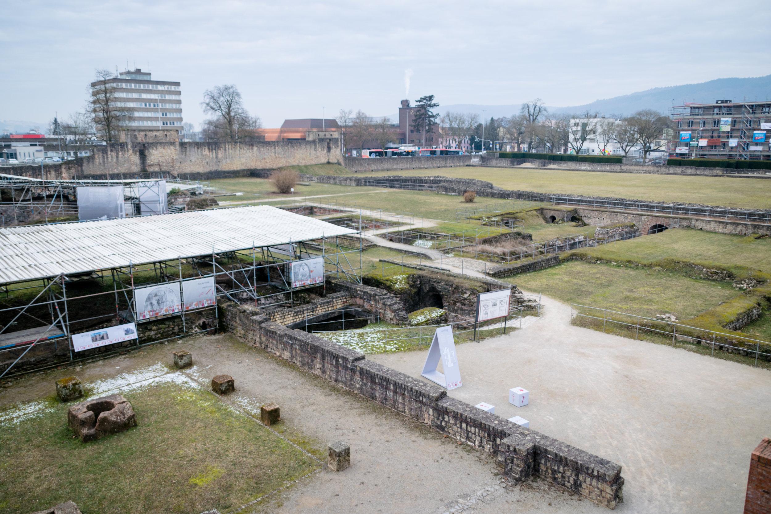 Trier-22.jpg