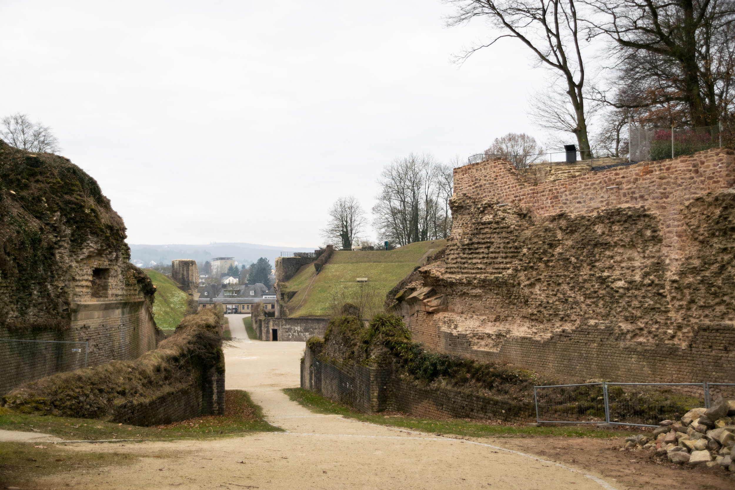 Trier-27.jpg