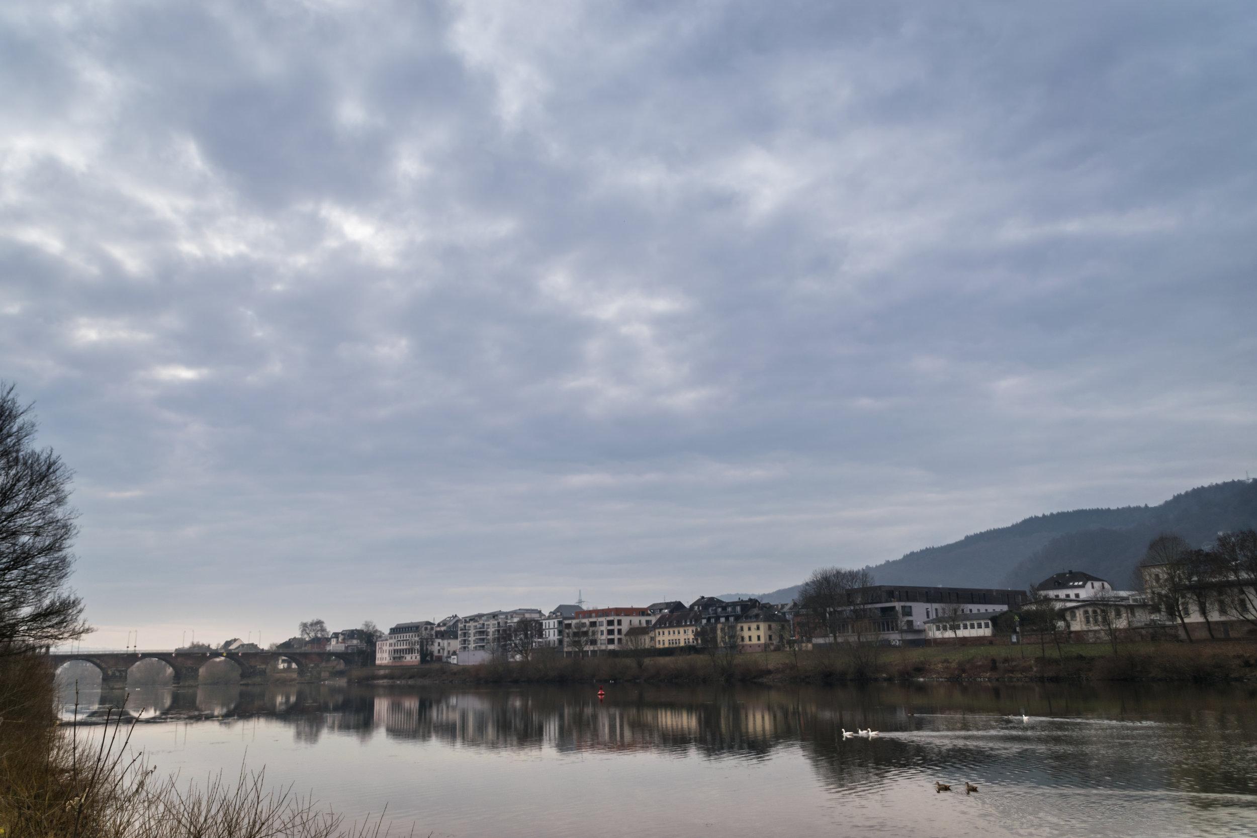 Trier-28.jpg