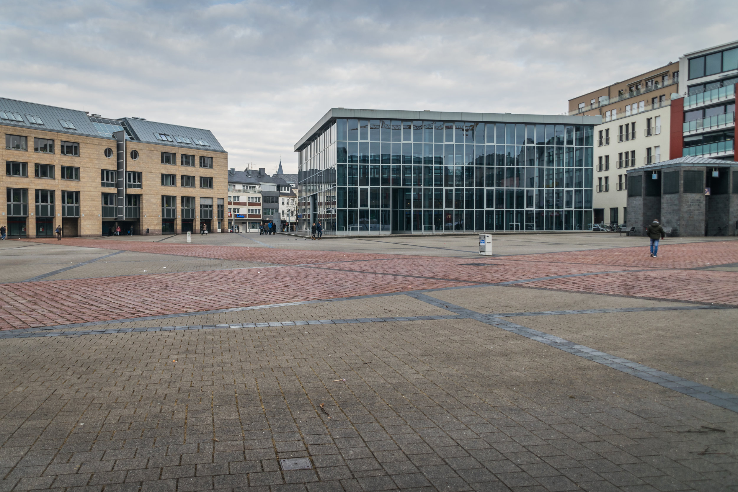 Trier-39.jpg