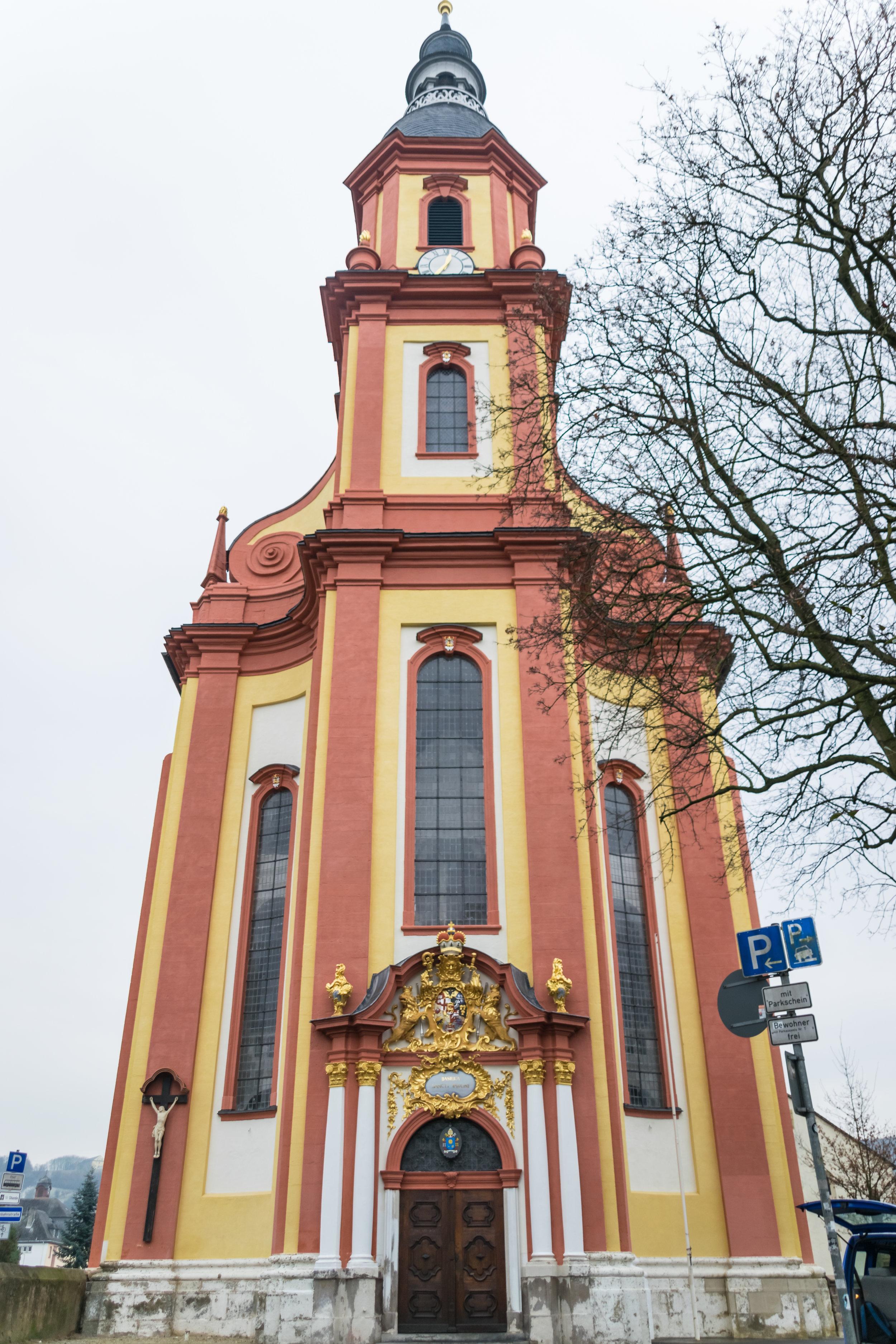 Trier-47.jpg