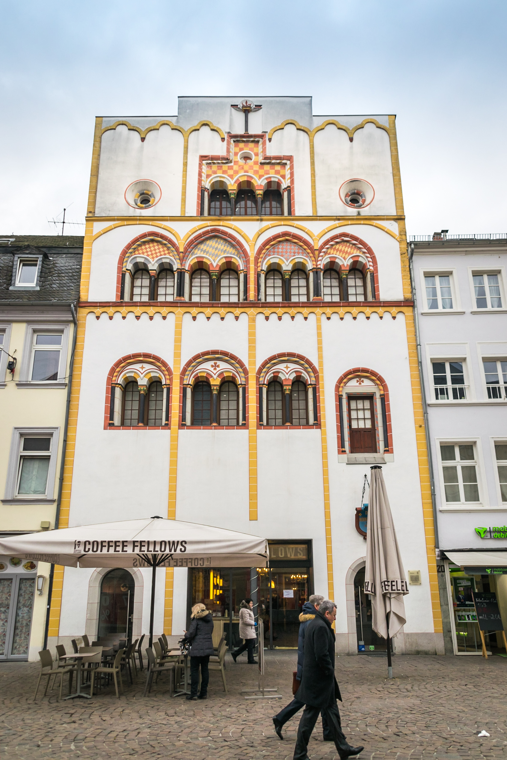 Trier-50.jpg