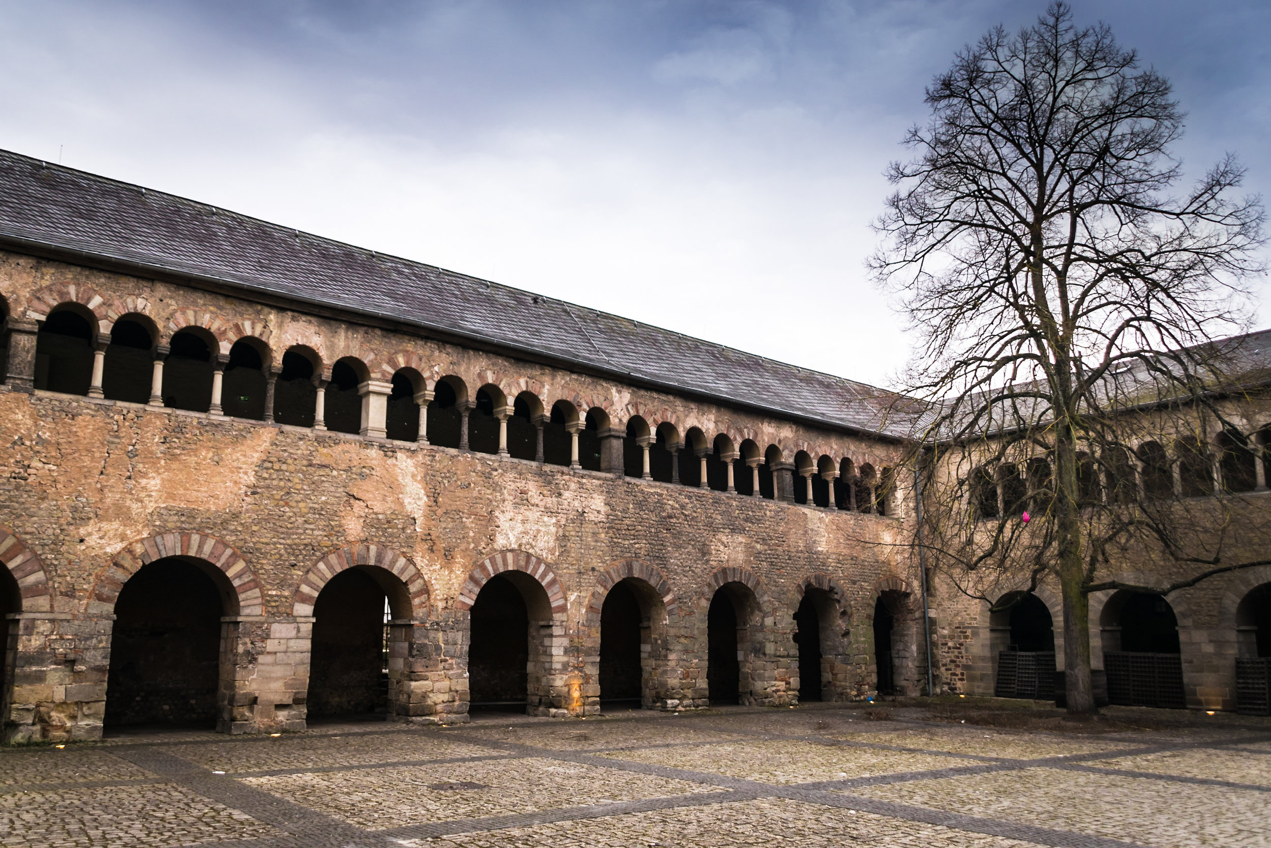 Trier-51.jpg