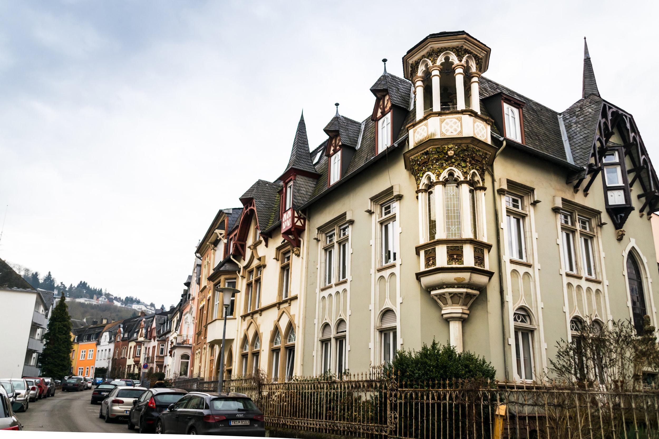 Trier-57.jpg