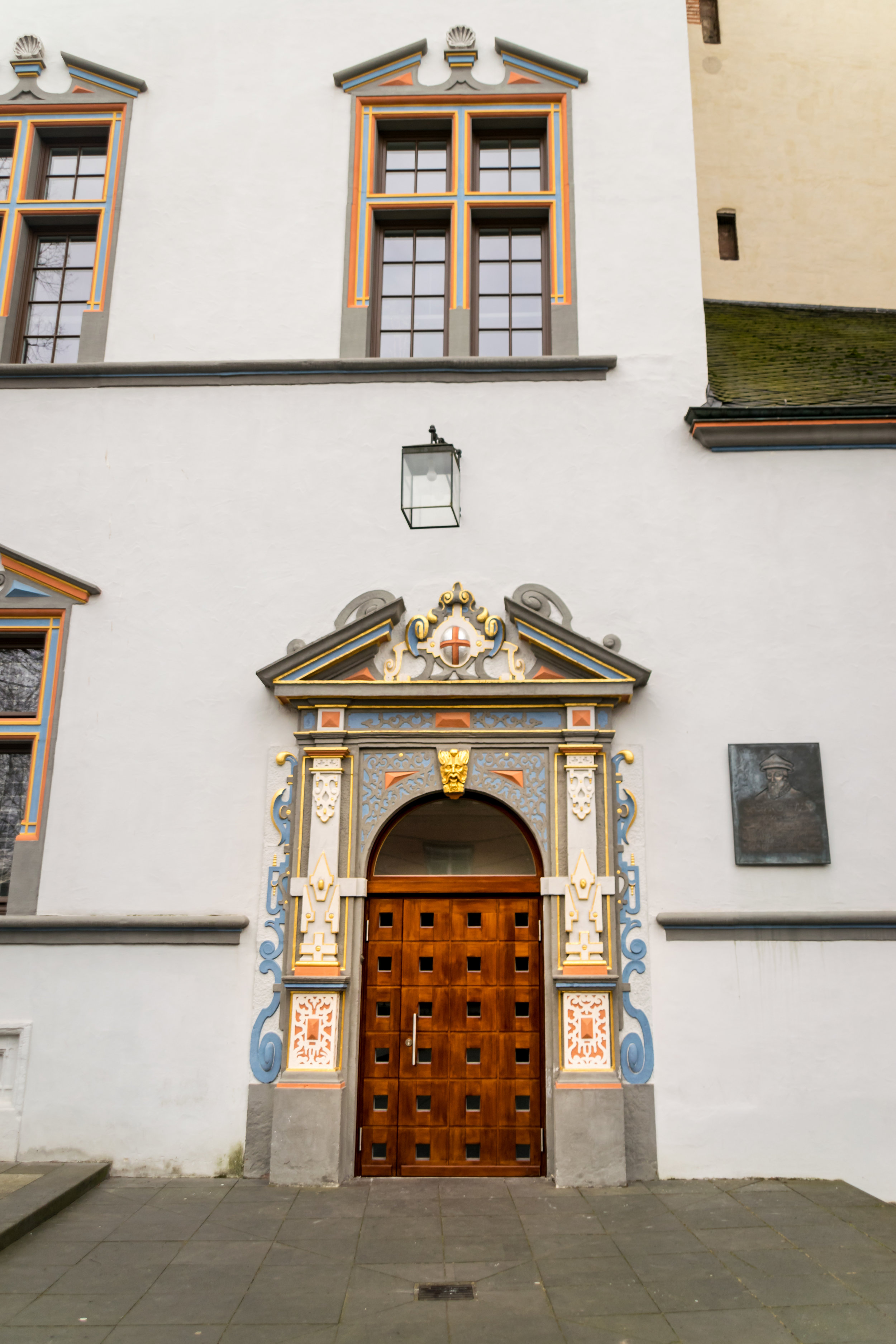 Trier-59.jpg