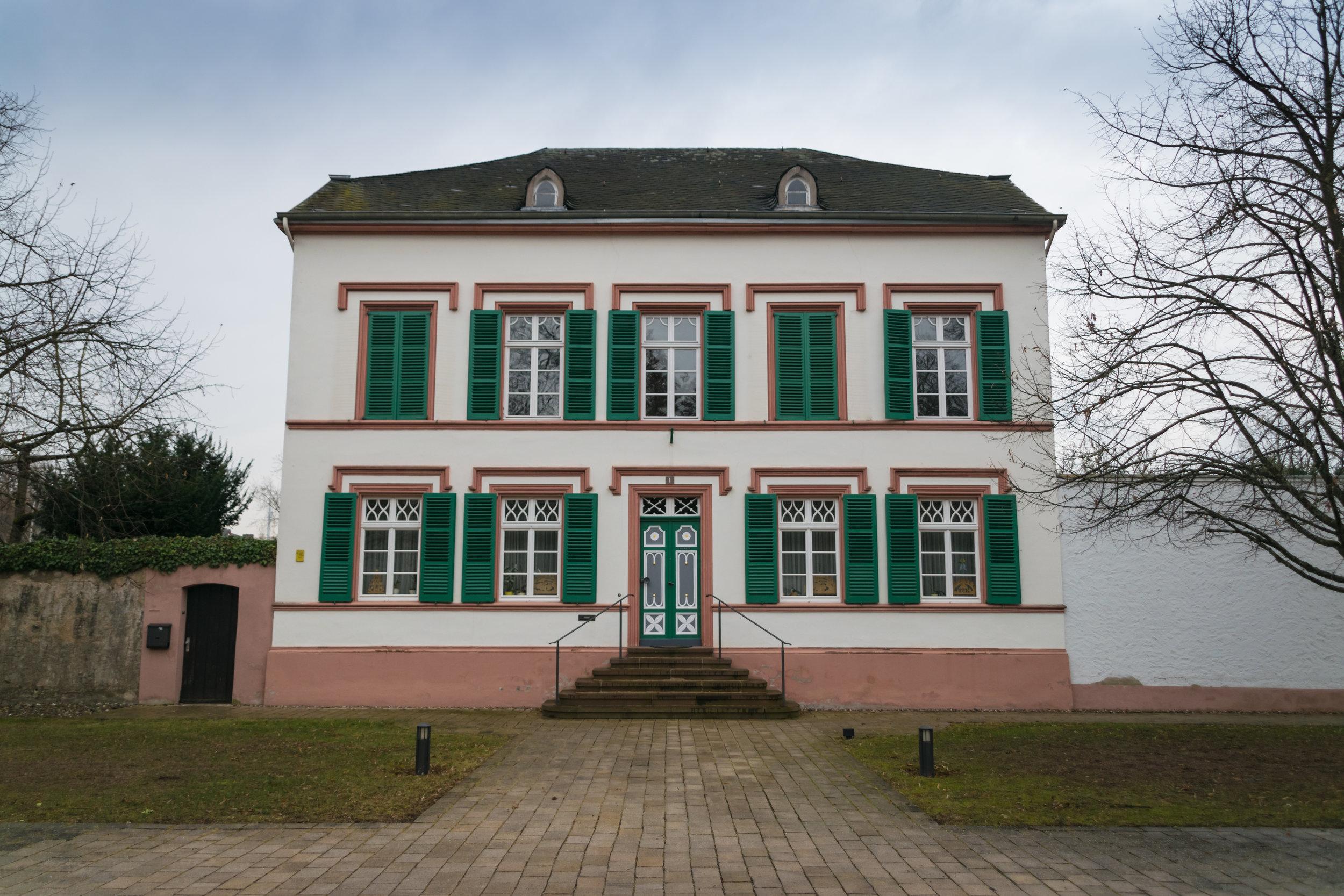 Trier-61.jpg