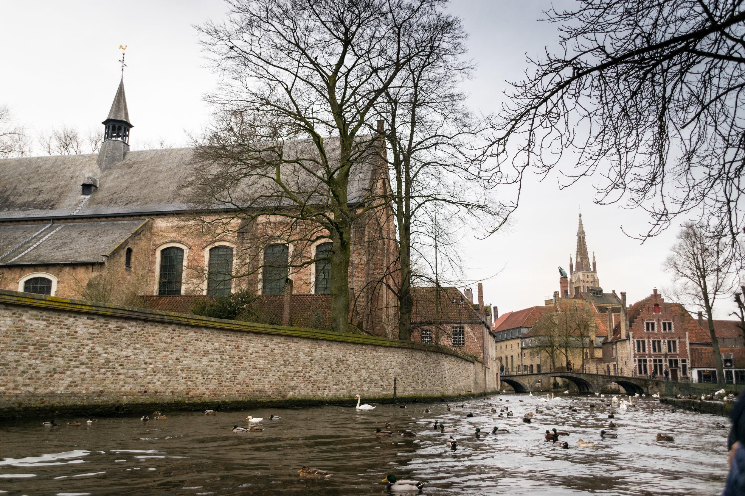 church and benguine-3.jpg