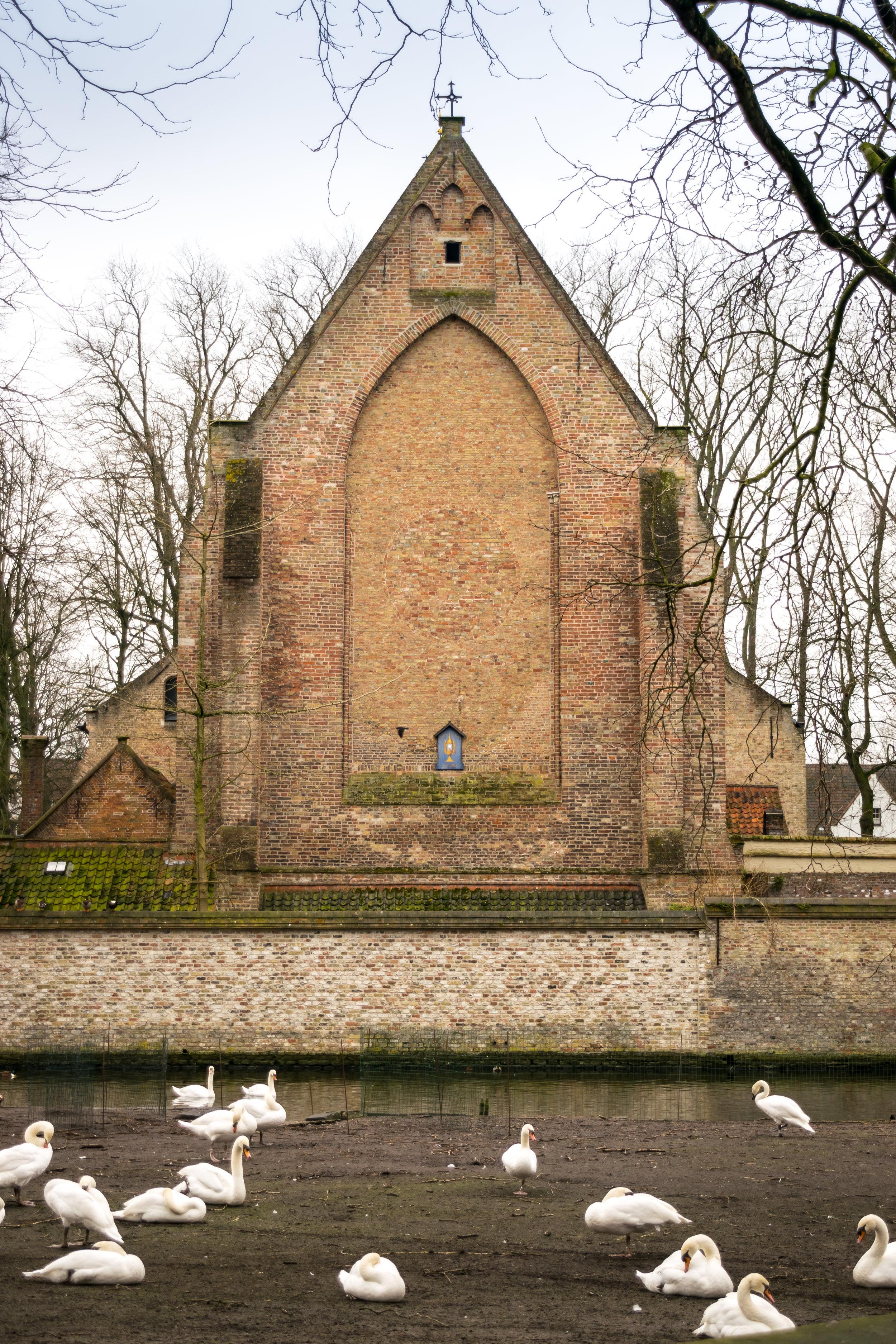church and benguine-2.jpg