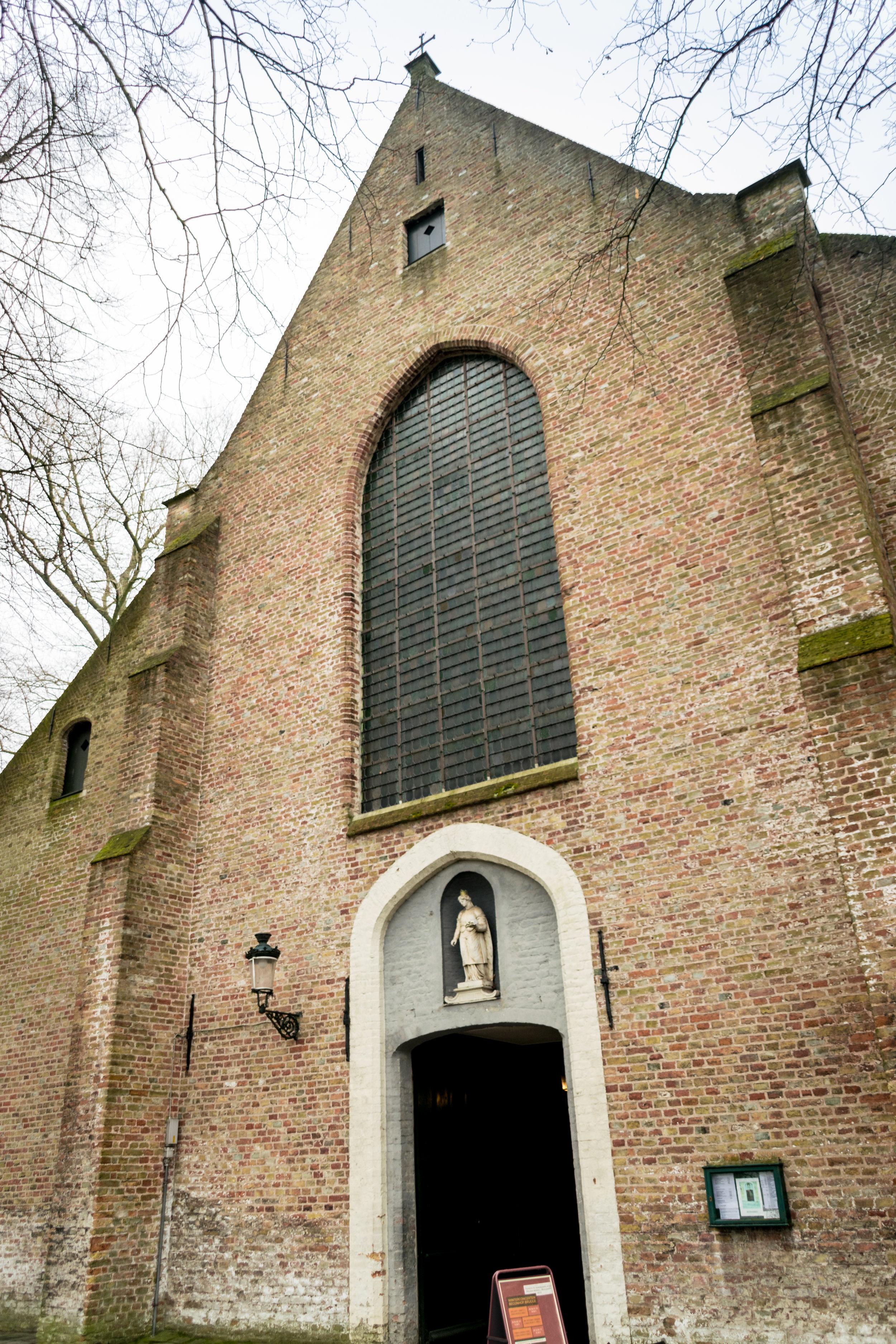 church and benguine-8.jpg